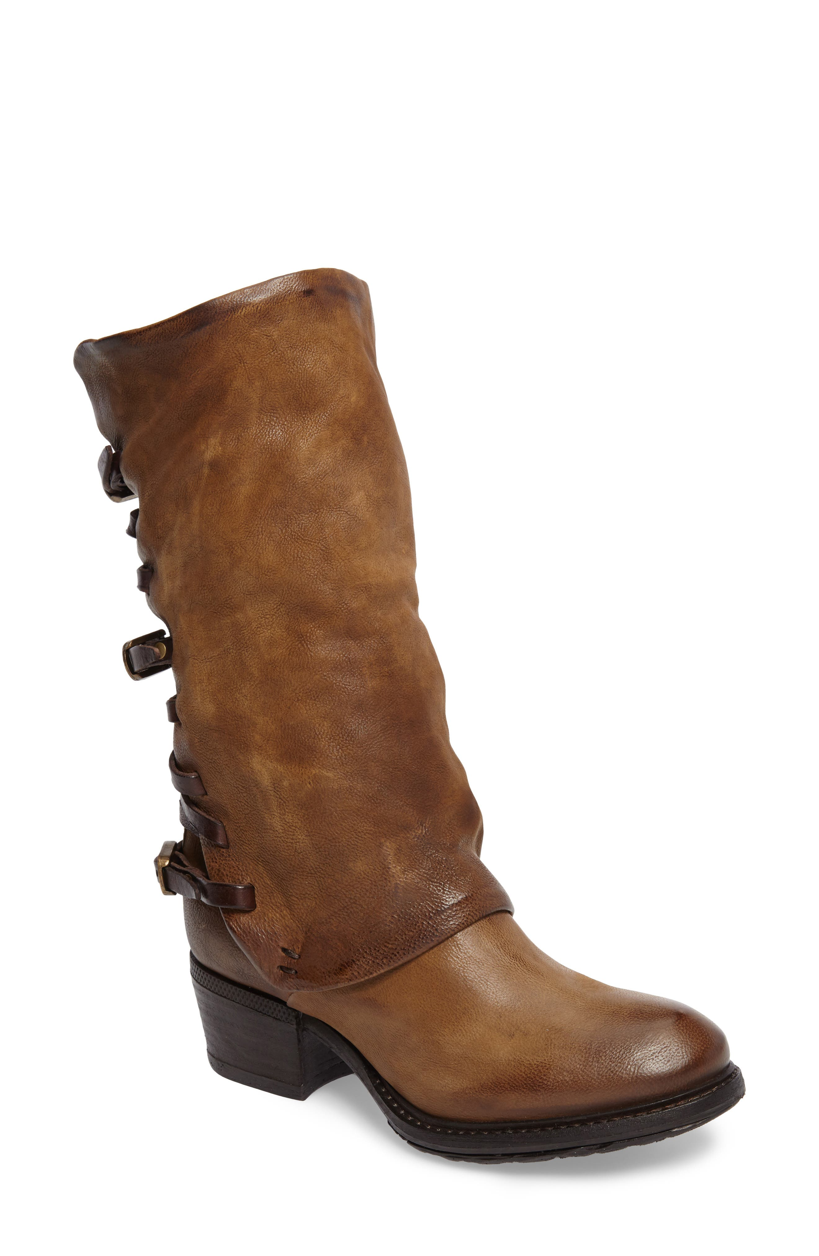 A.S. 98 Costello Boot,                             Main thumbnail 2, color,