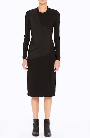 Miriam Sheath Dress, video thumbnail