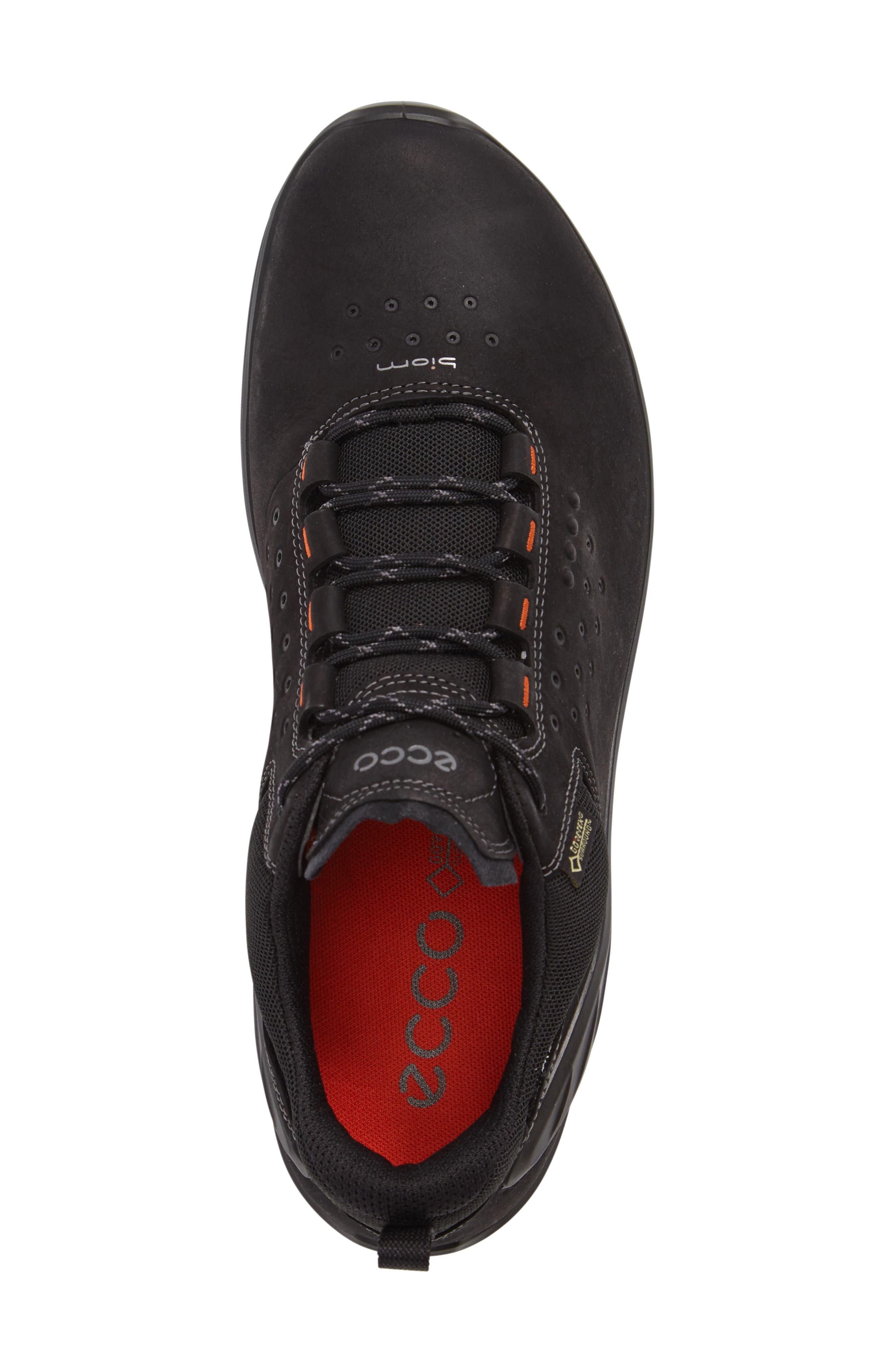 Biom Venture GTX Sneaker,                             Alternate thumbnail 14, color,