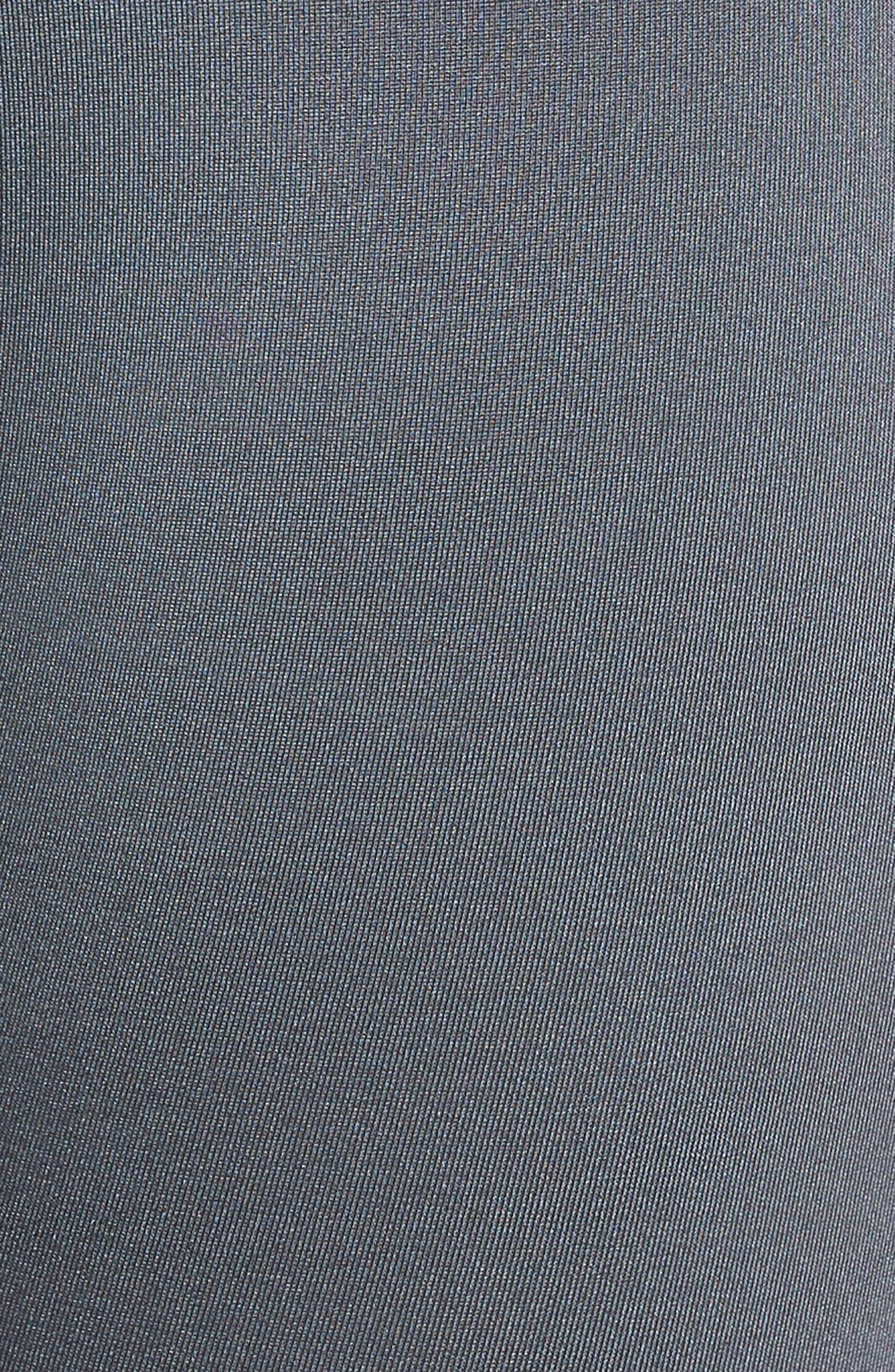 360 2.0 Boxer Briefs,                             Alternate thumbnail 5, color,                             TURBULENCE/ BLACK