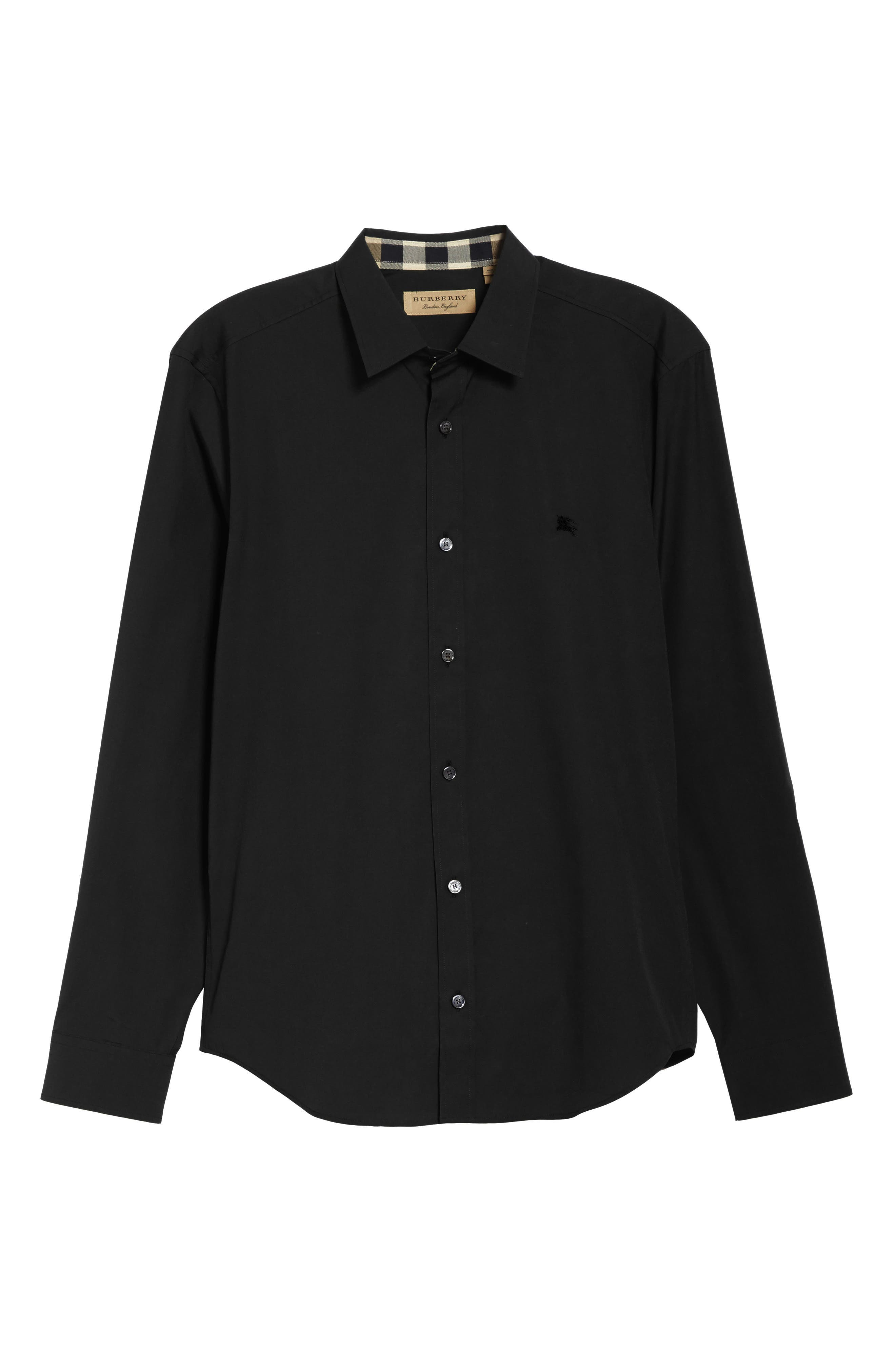 Cambridge Aboyd Sport Shirt,                         Main,                         color, 001