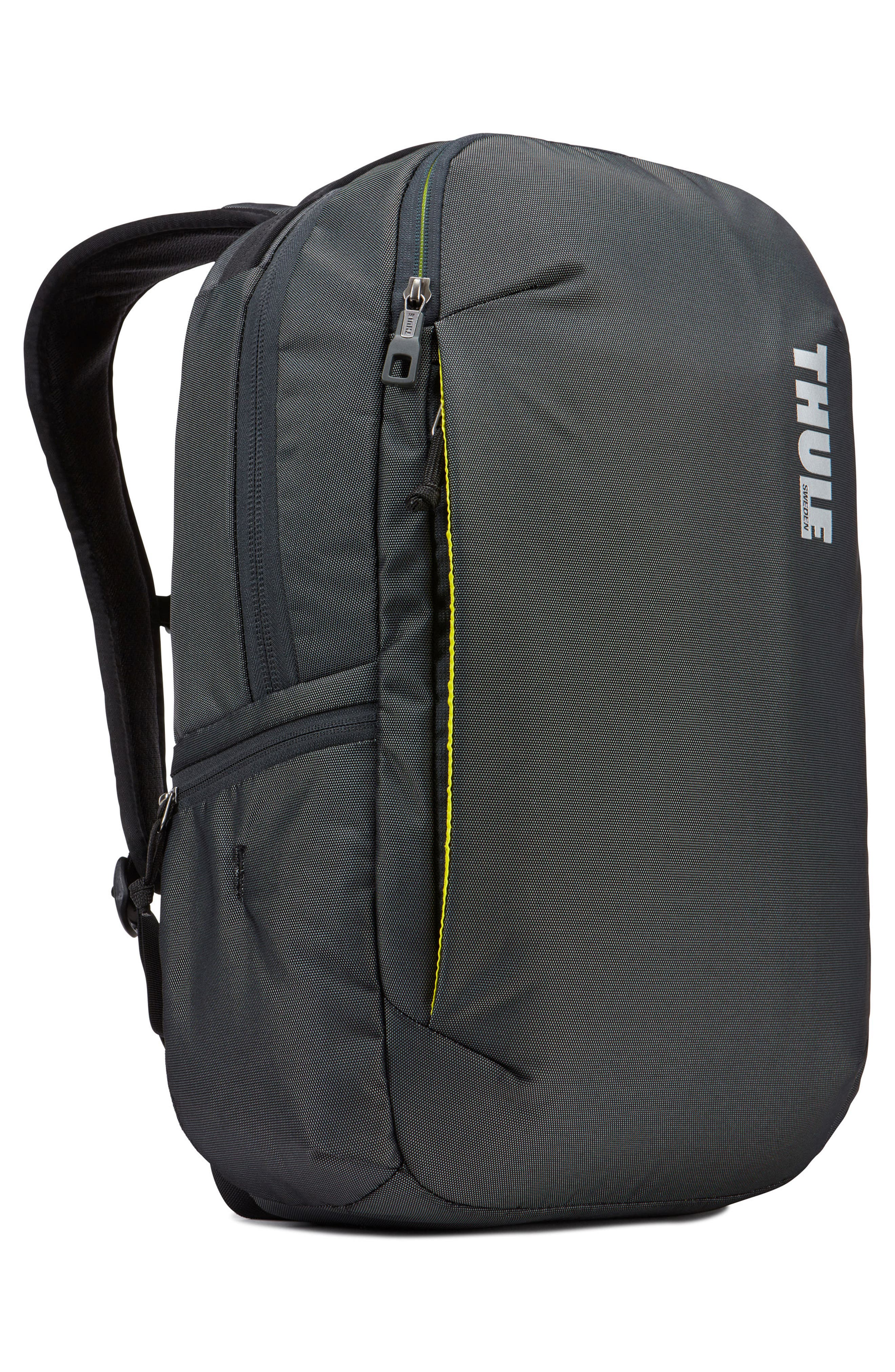 Subterra 23-Liter Backpack,                             Alternate thumbnail 5, color,                             021
