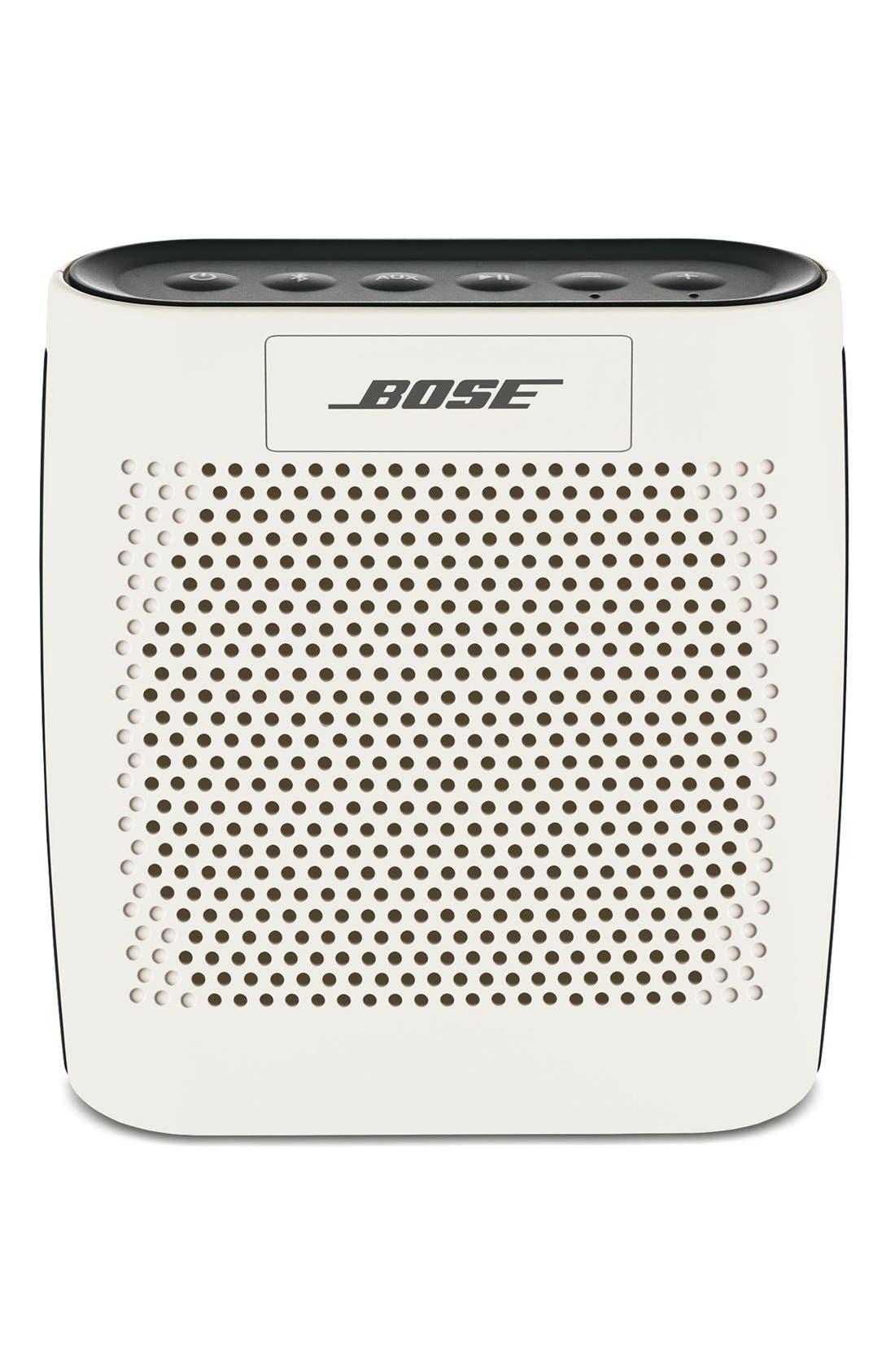 SoundLink<sup>®</sup> Color Bluetooth<sup>®</sup> Speaker,                             Alternate thumbnail 12, color,
