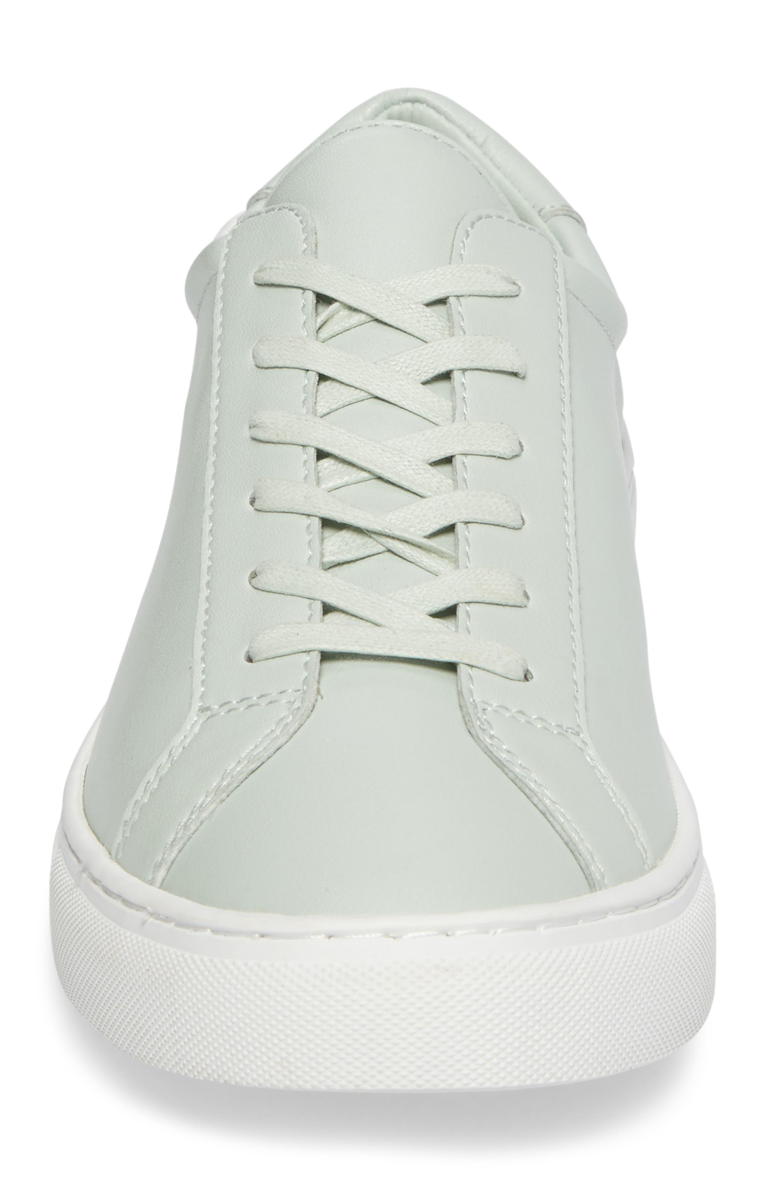 Original Low Top Sneaker,                             Alternate thumbnail 12, color,