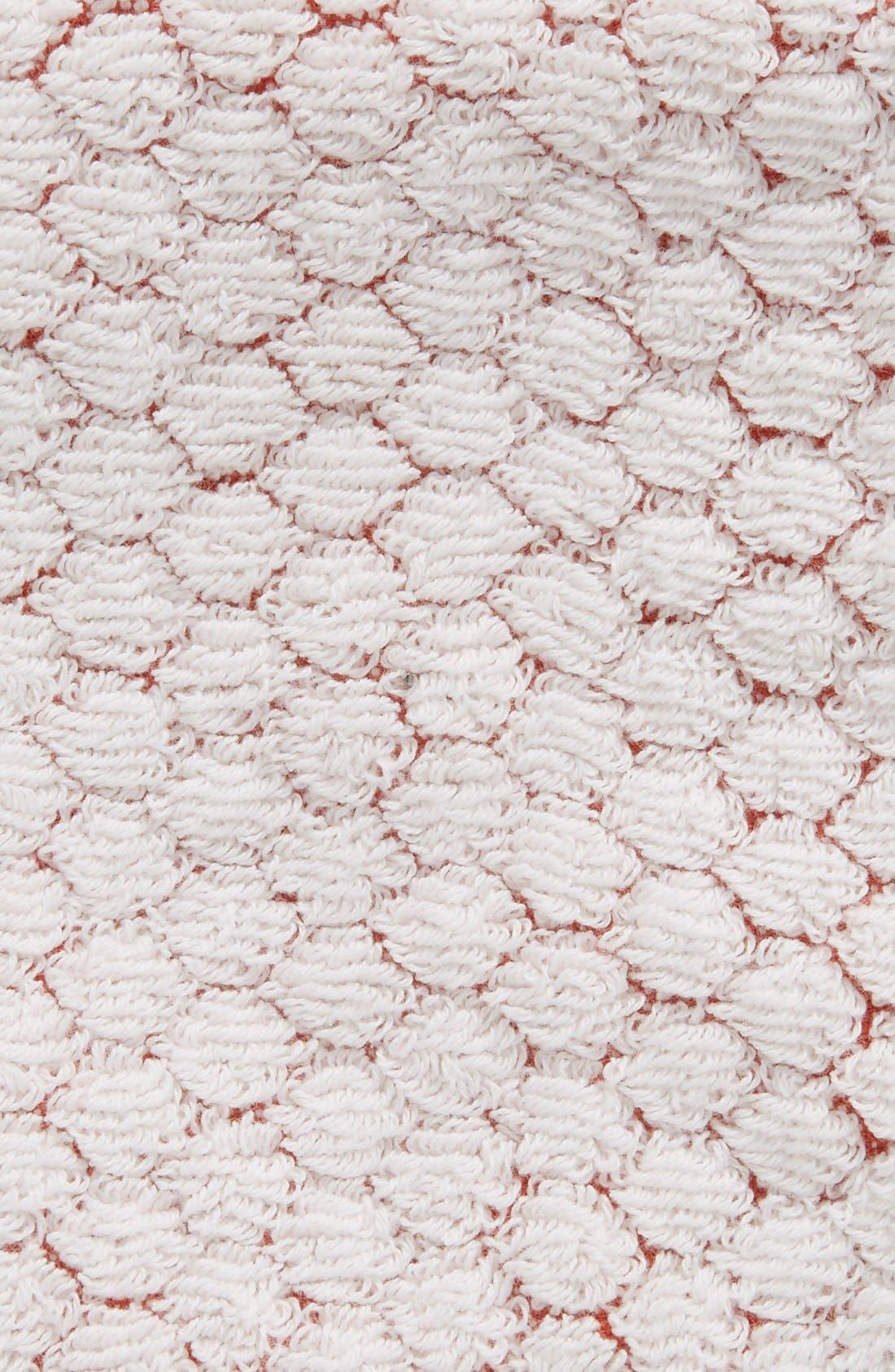 Cobble Washcloth,                             Alternate thumbnail 5, color,