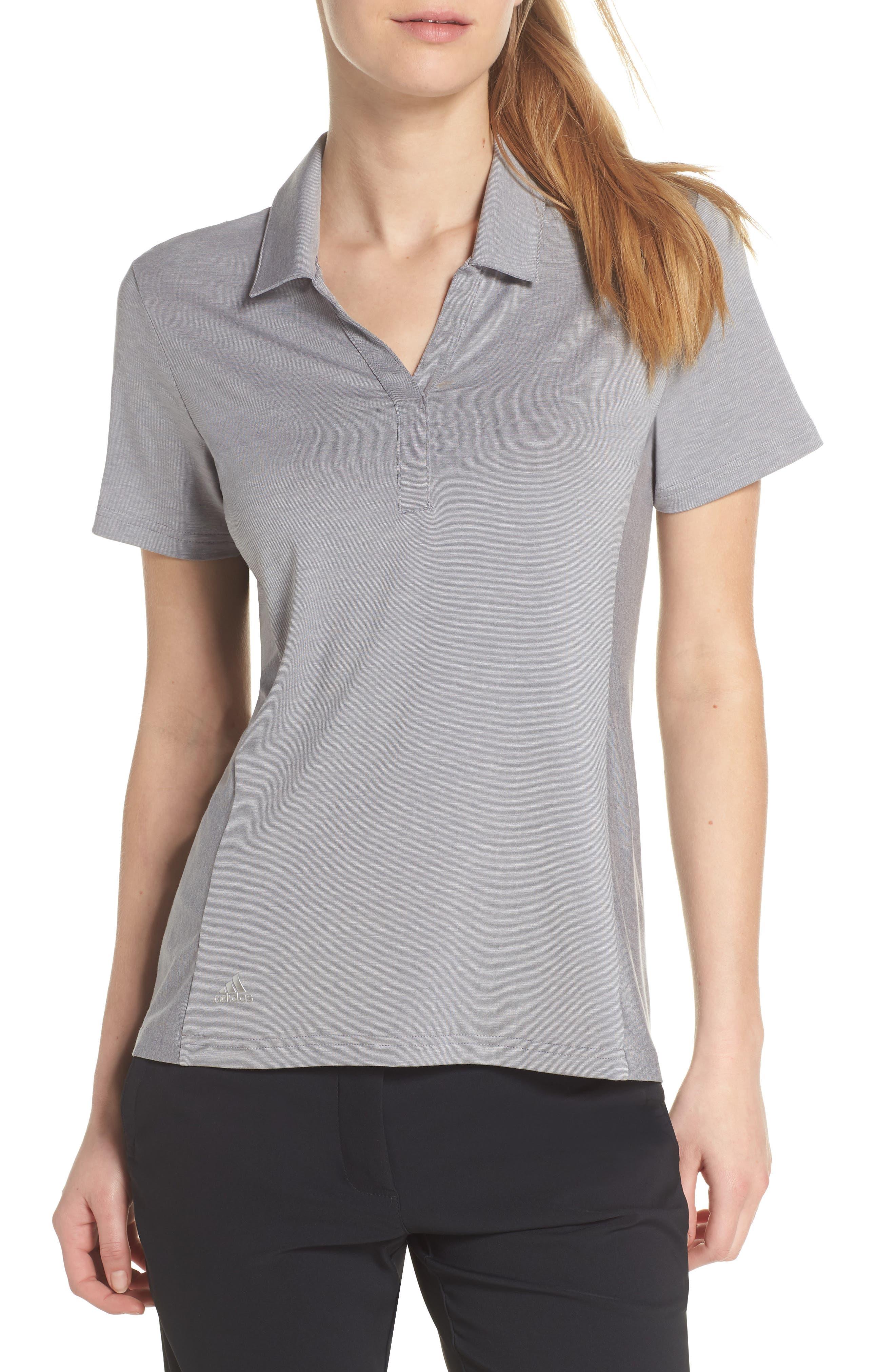 Rangewear Polo,                         Main,                         color, 036
