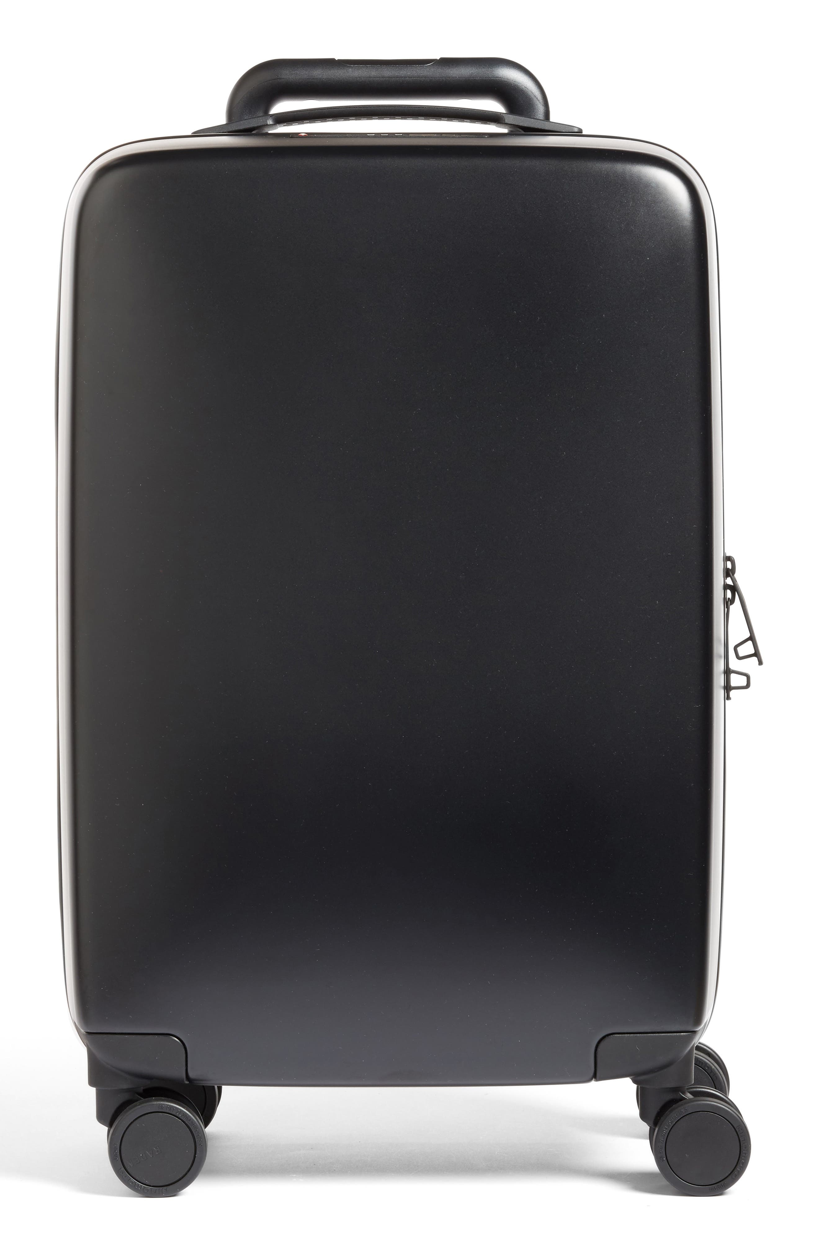 The A22 22-Inch Charging Wheeled Carry-On,                             Alternate thumbnail 14, color,