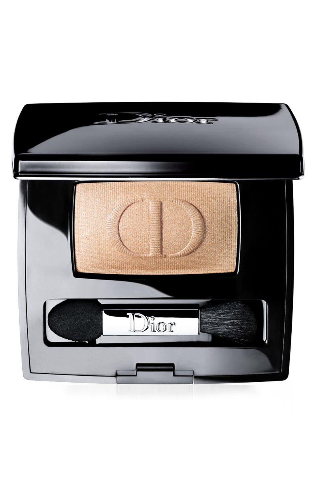 Dior Diorshow Mono Eyeshadow -