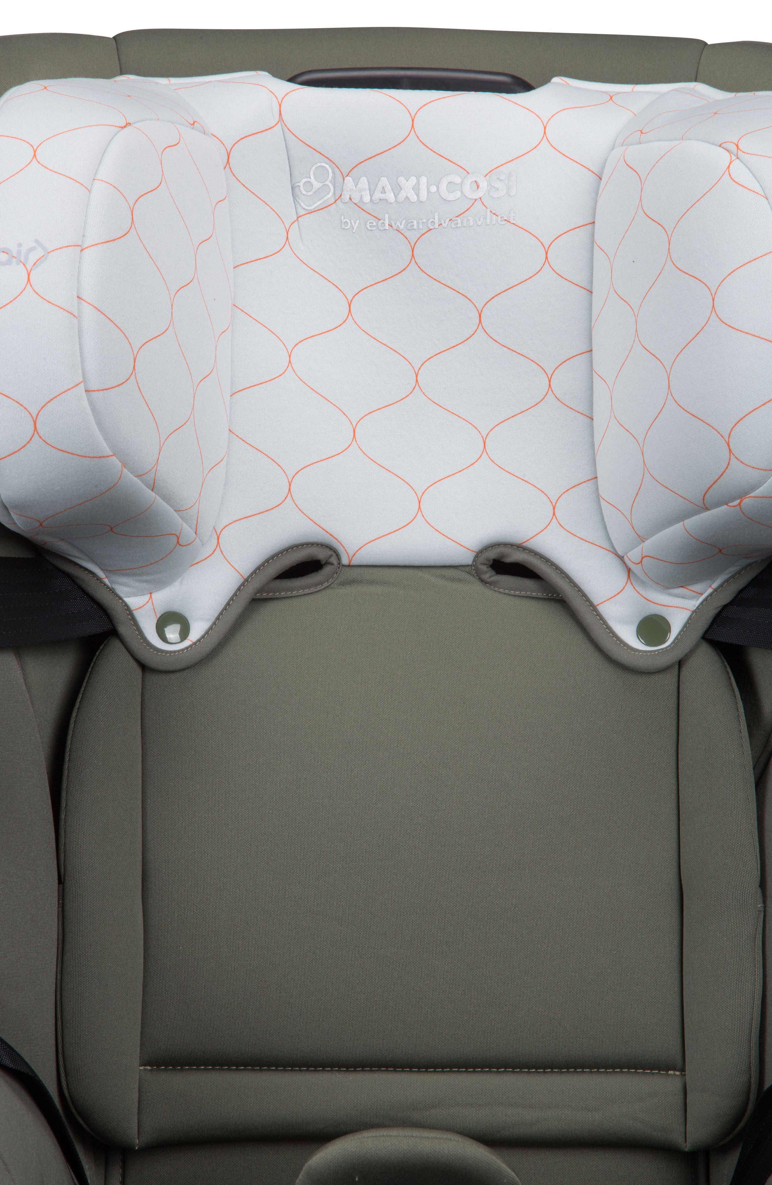 Pria<sup>™</sup> 85 Max Convertible Car Seat,                             Alternate thumbnail 15, color,