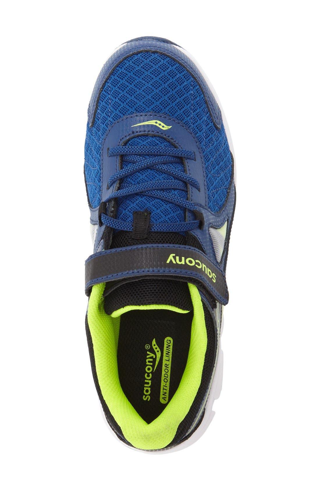 'Kotaro 3 AC' Athletic Sneaker,                             Alternate thumbnail 11, color,