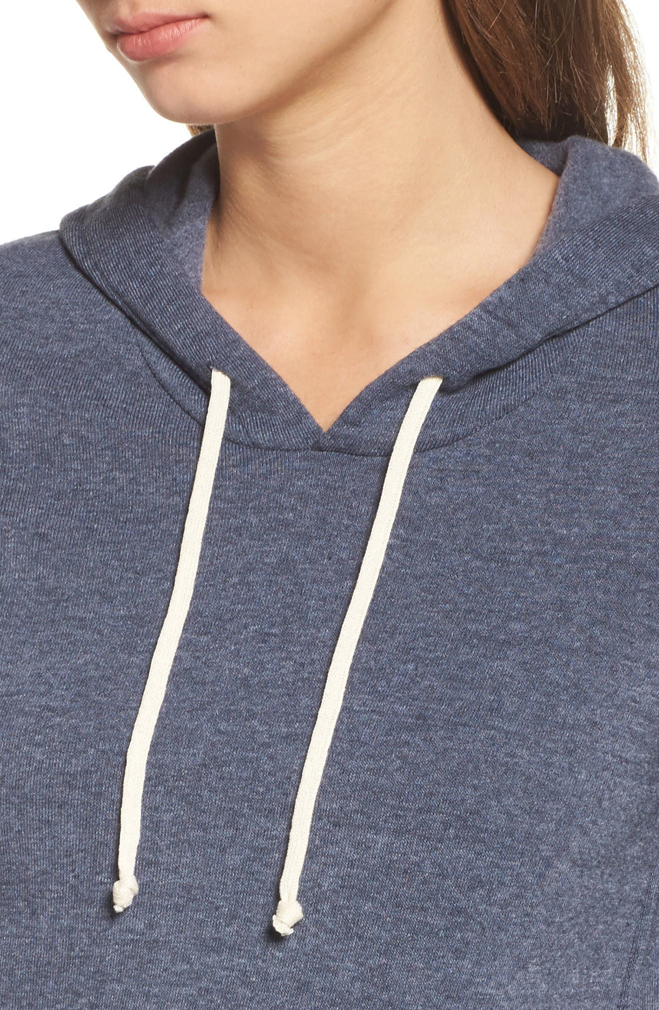 Athletics Pullover Hoodie,                             Alternate thumbnail 8, color,