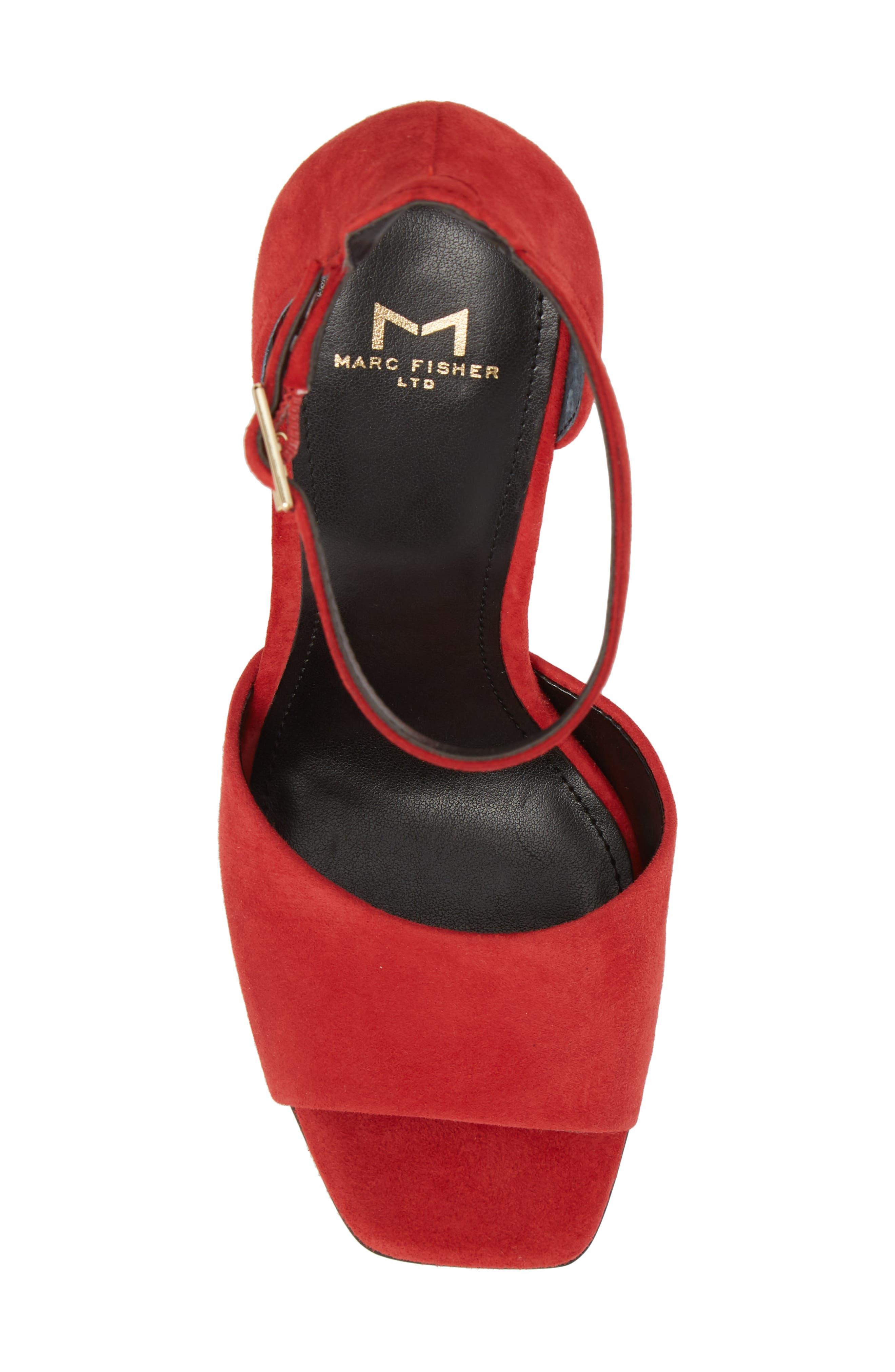 Harlin Ankle Strap Sandal,                             Alternate thumbnail 59, color,