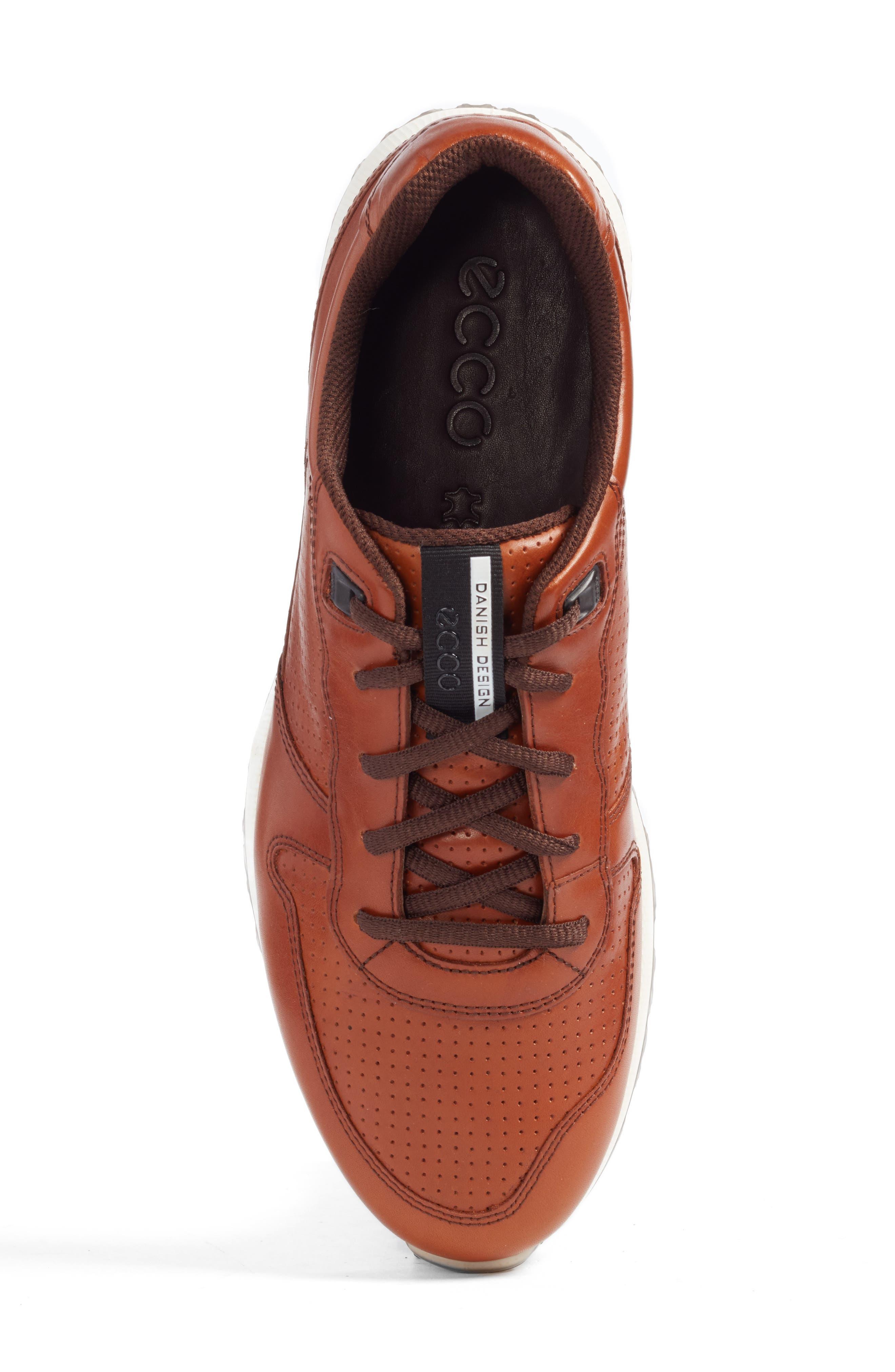 Sneak Sneaker,                             Alternate thumbnail 18, color,