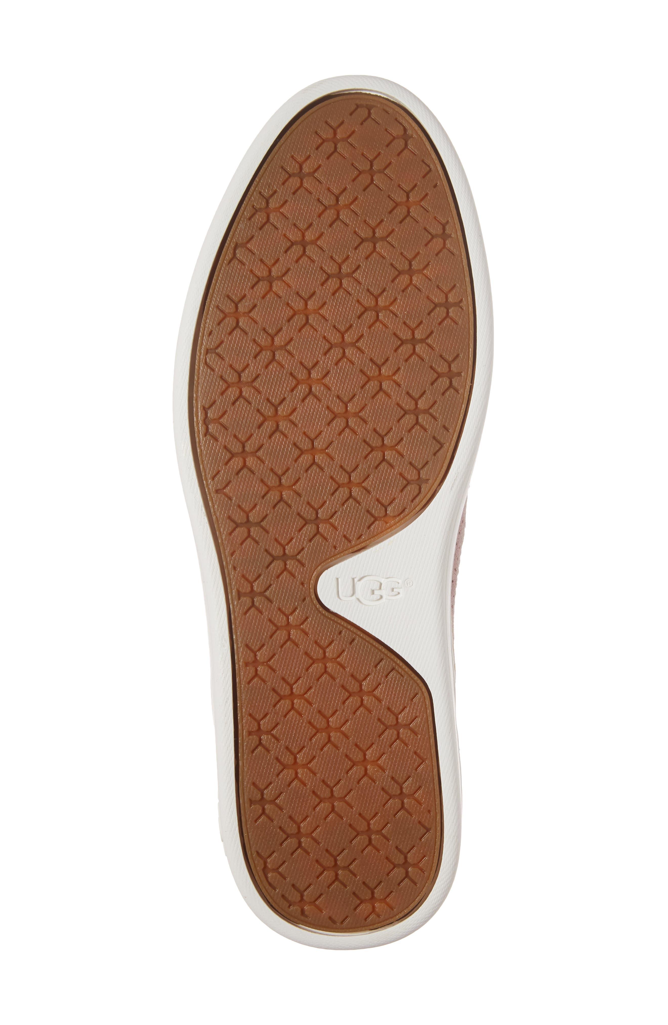 Adley Slip-On Sneaker,                             Alternate thumbnail 64, color,