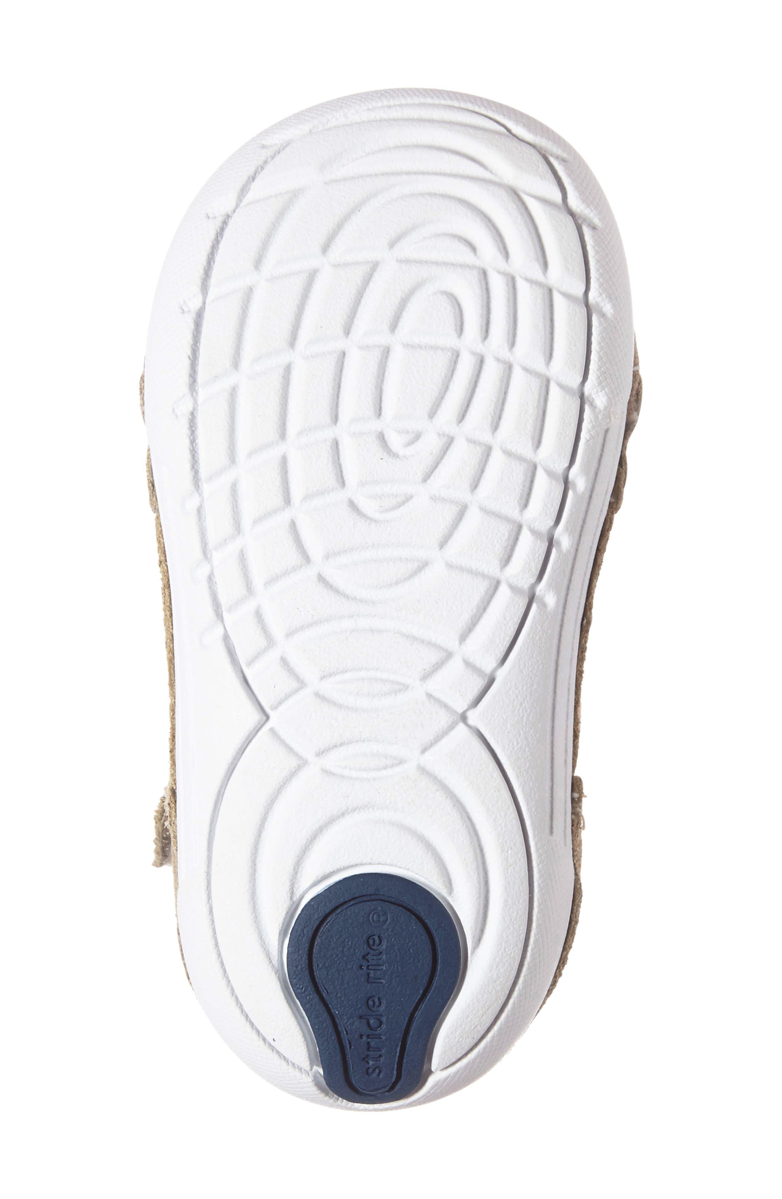 Soft Motion Danny Sneaker,                             Alternate thumbnail 15, color,