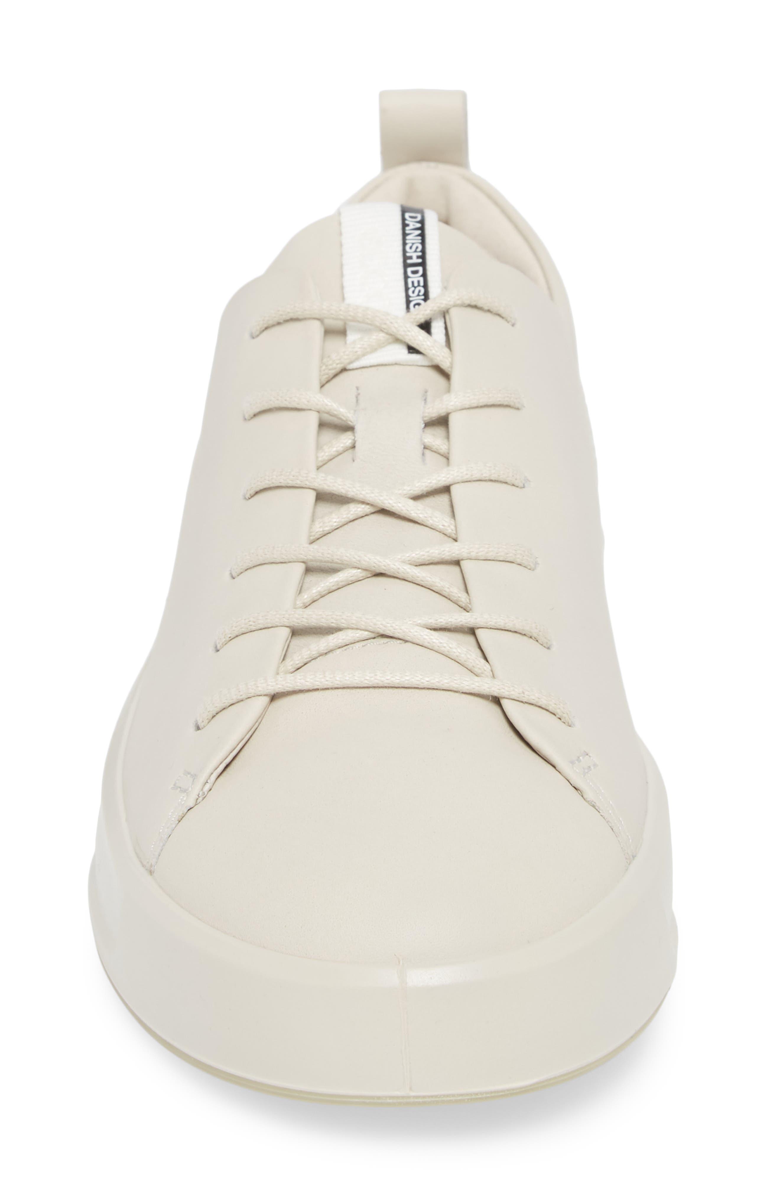 Soft 8 Sneaker,                             Alternate thumbnail 32, color,