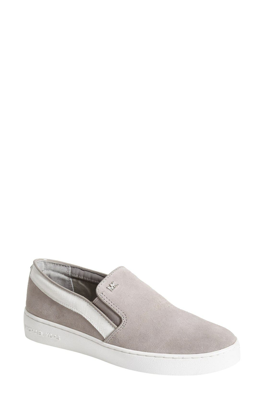 Keaton Slip-On Sneaker,                             Main thumbnail 27, color,
