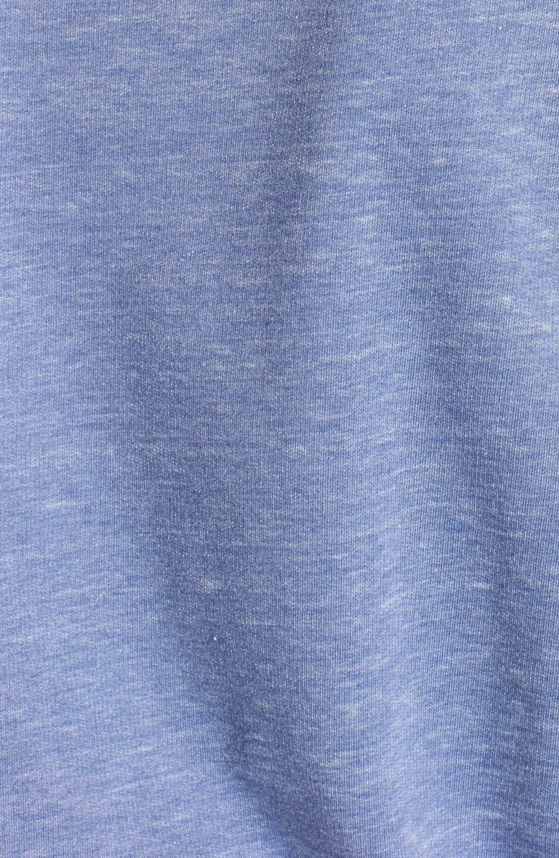 Burnout Lounge Sweatshirt,                             Alternate thumbnail 226, color,