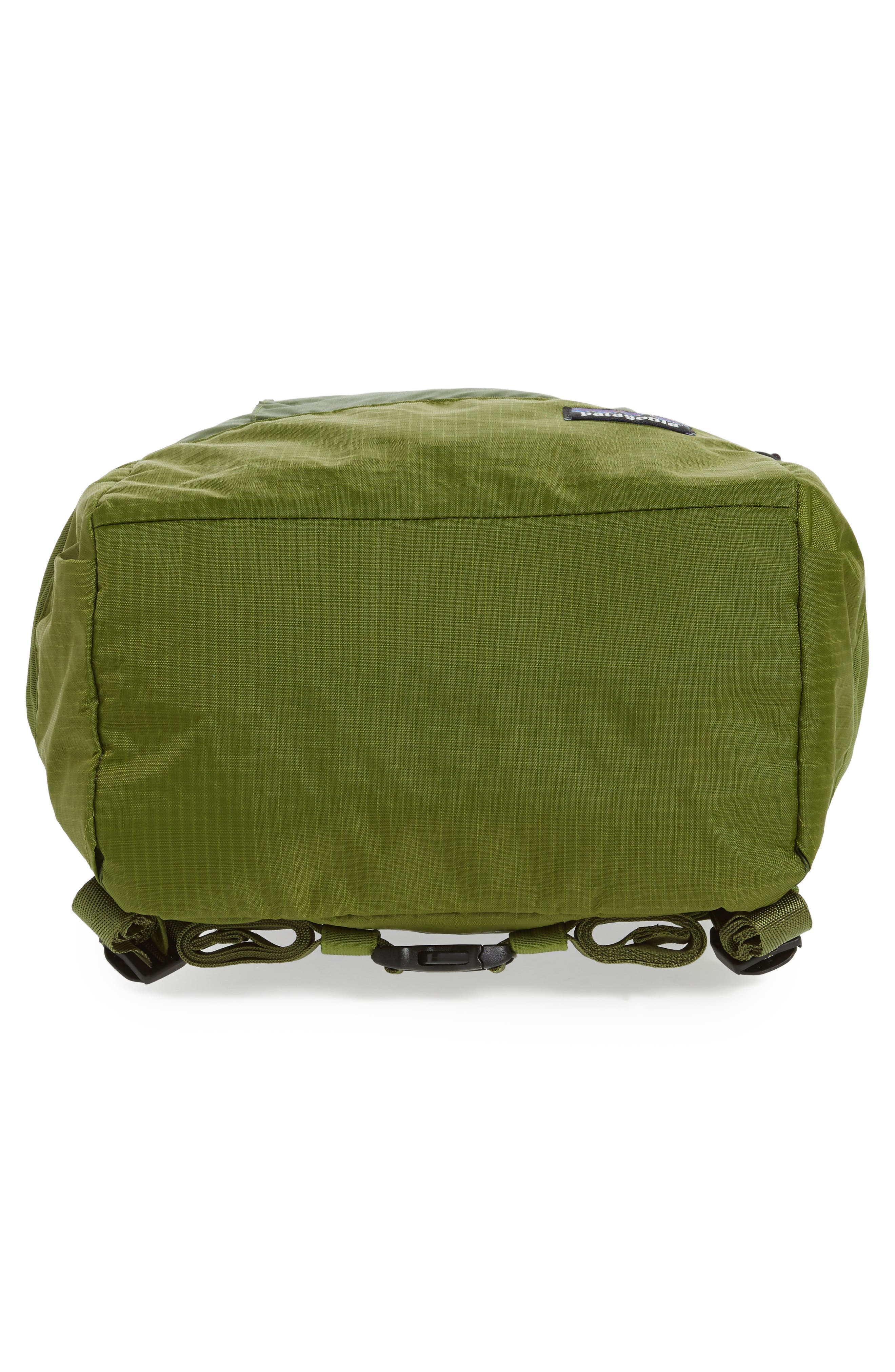Lightweight Travel Tote Pack,                             Alternate thumbnail 6, color,                             305