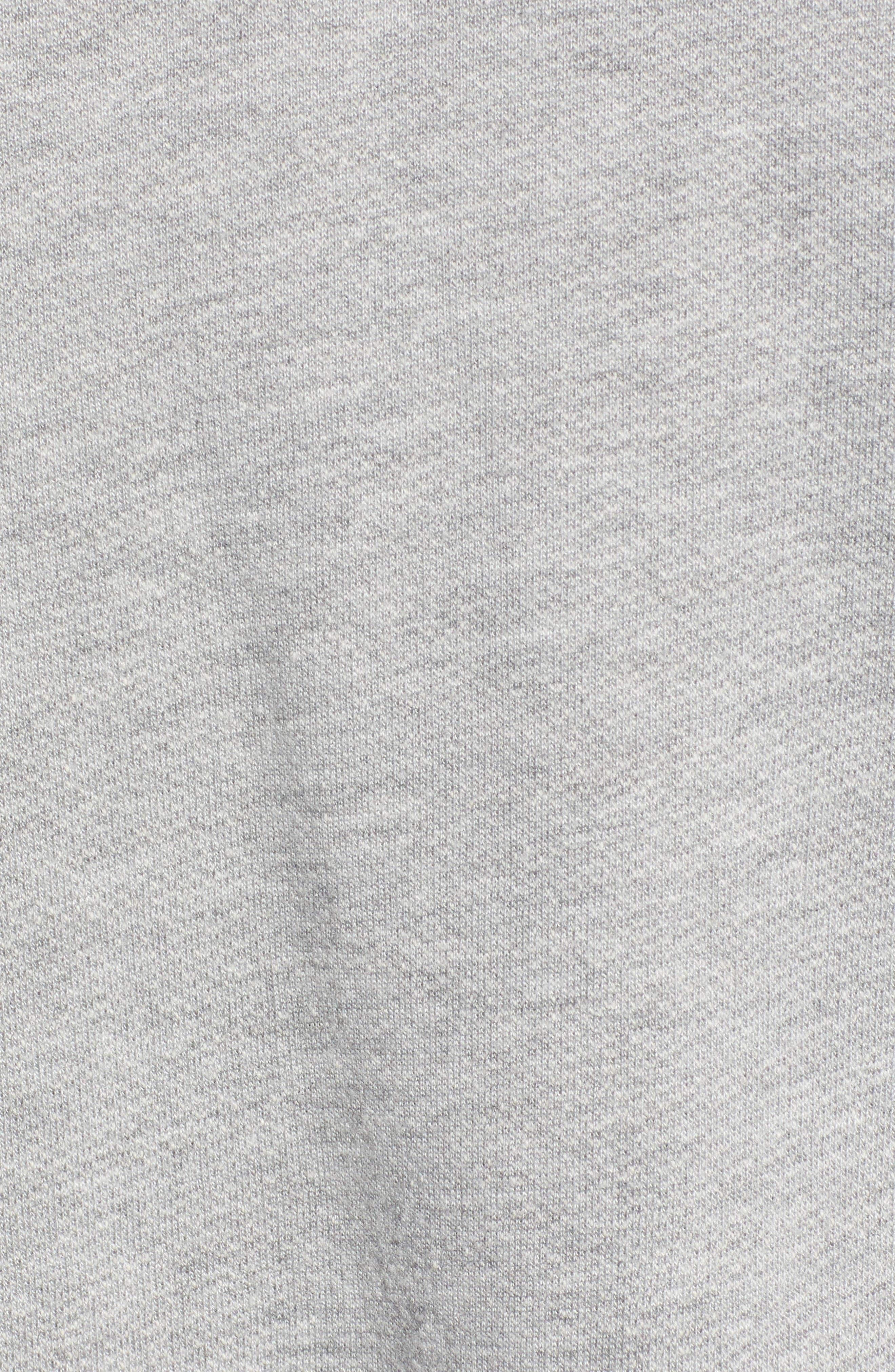 Sweatshirt,                             Alternate thumbnail 18, color,