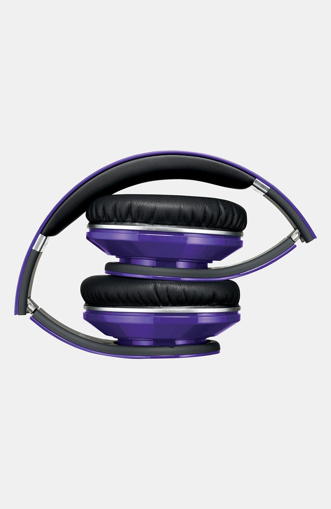 'Studio<sup>™</sup>' High Definition Headphones,                             Alternate thumbnail 25, color,