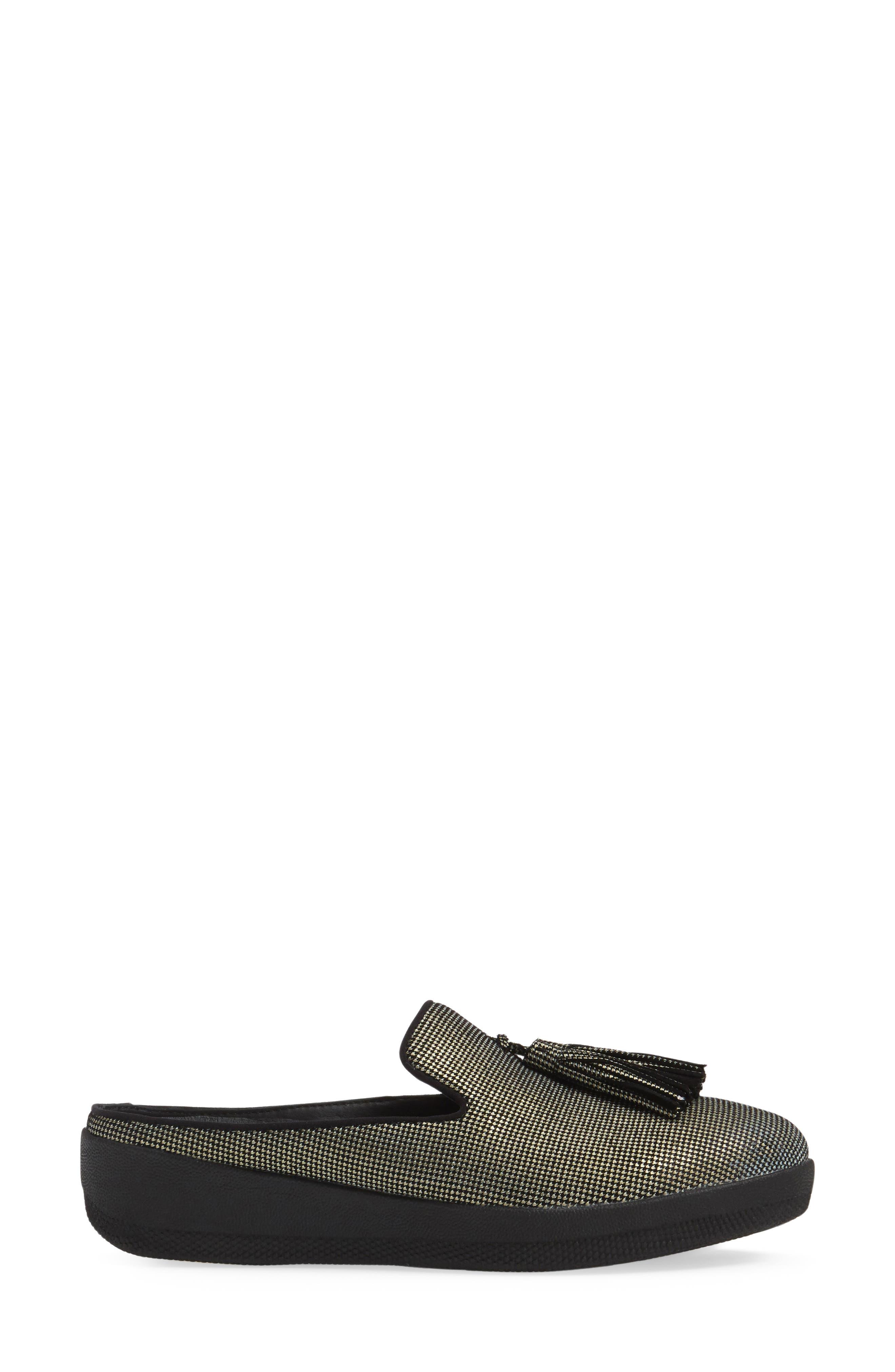 Superskate Slip-On Sneaker,                             Alternate thumbnail 10, color,