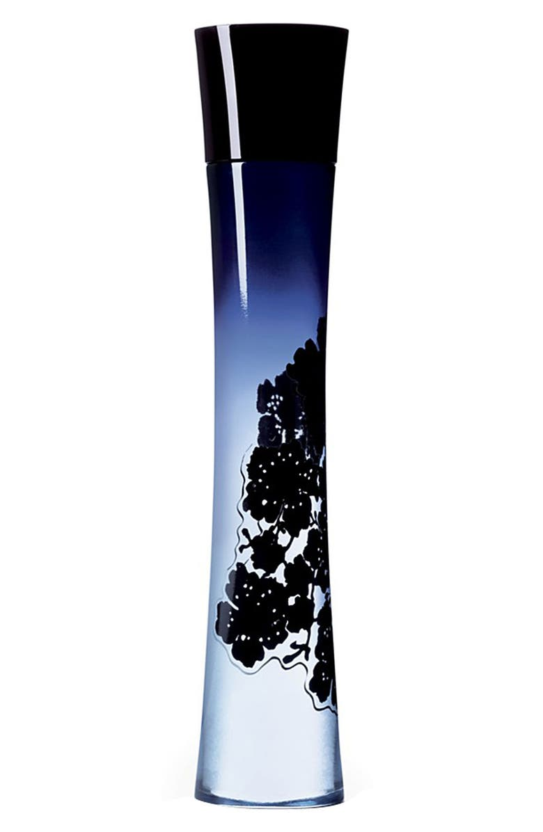 dcfbba9dfe05 GIORGIO ARMANI Armani Code for Women Eau de Parfum Natural Spray