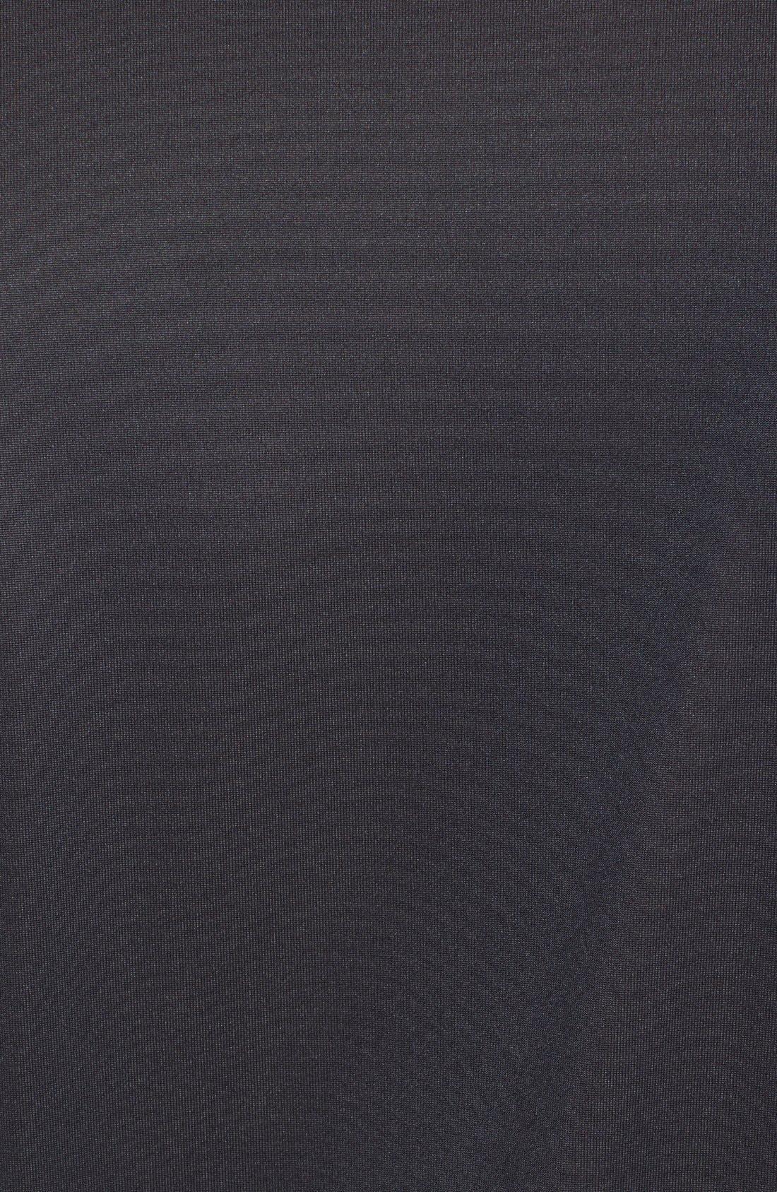 HELLY HANSEN,                             'VTR' Quick Dry T-Shirt,                             Alternate thumbnail 2, color,                             001