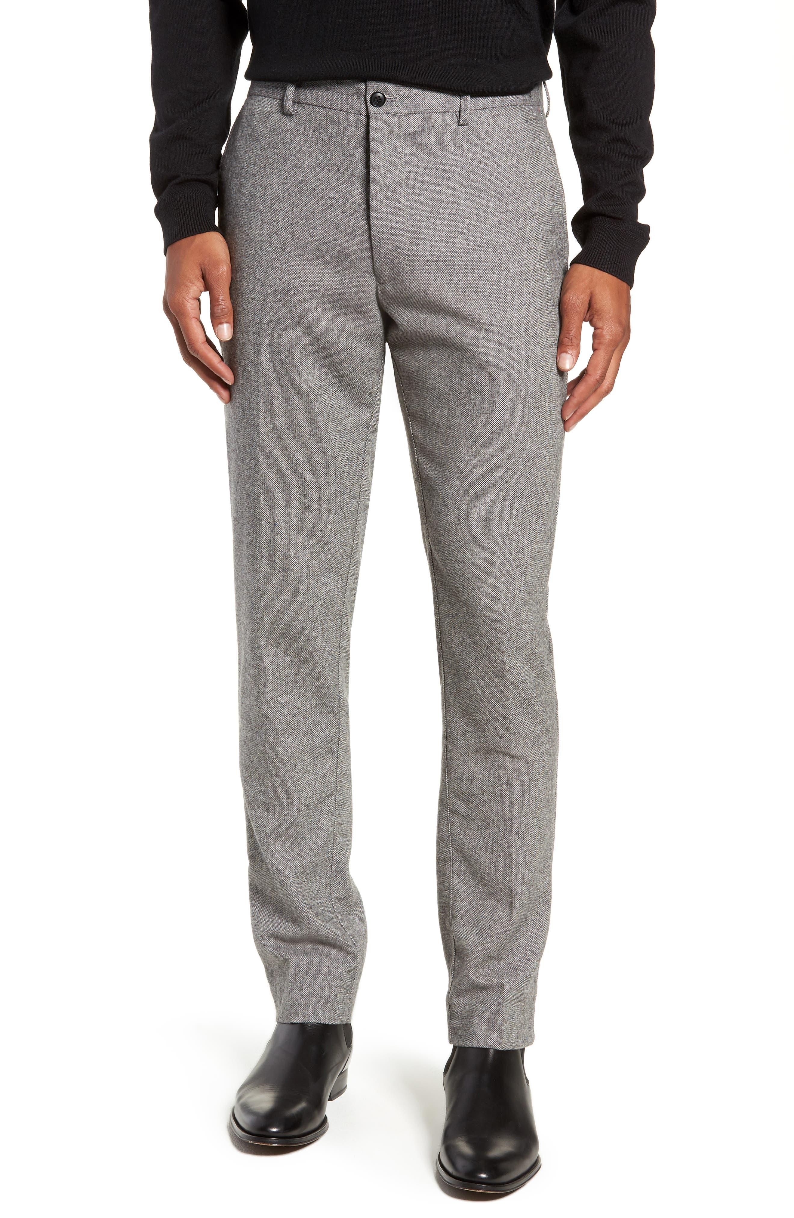 Phantom Slim Fit Pants,                         Main,                         color, 054