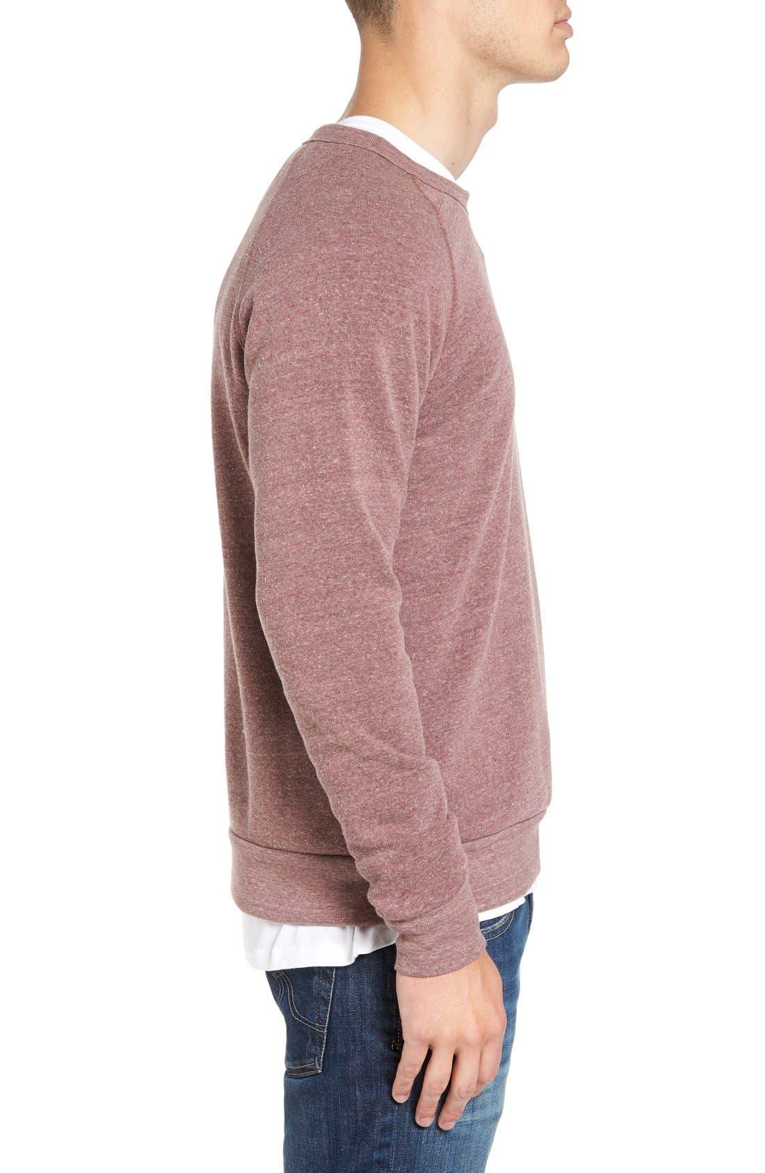 'The Champ' Sweatshirt,                             Alternate thumbnail 37, color,