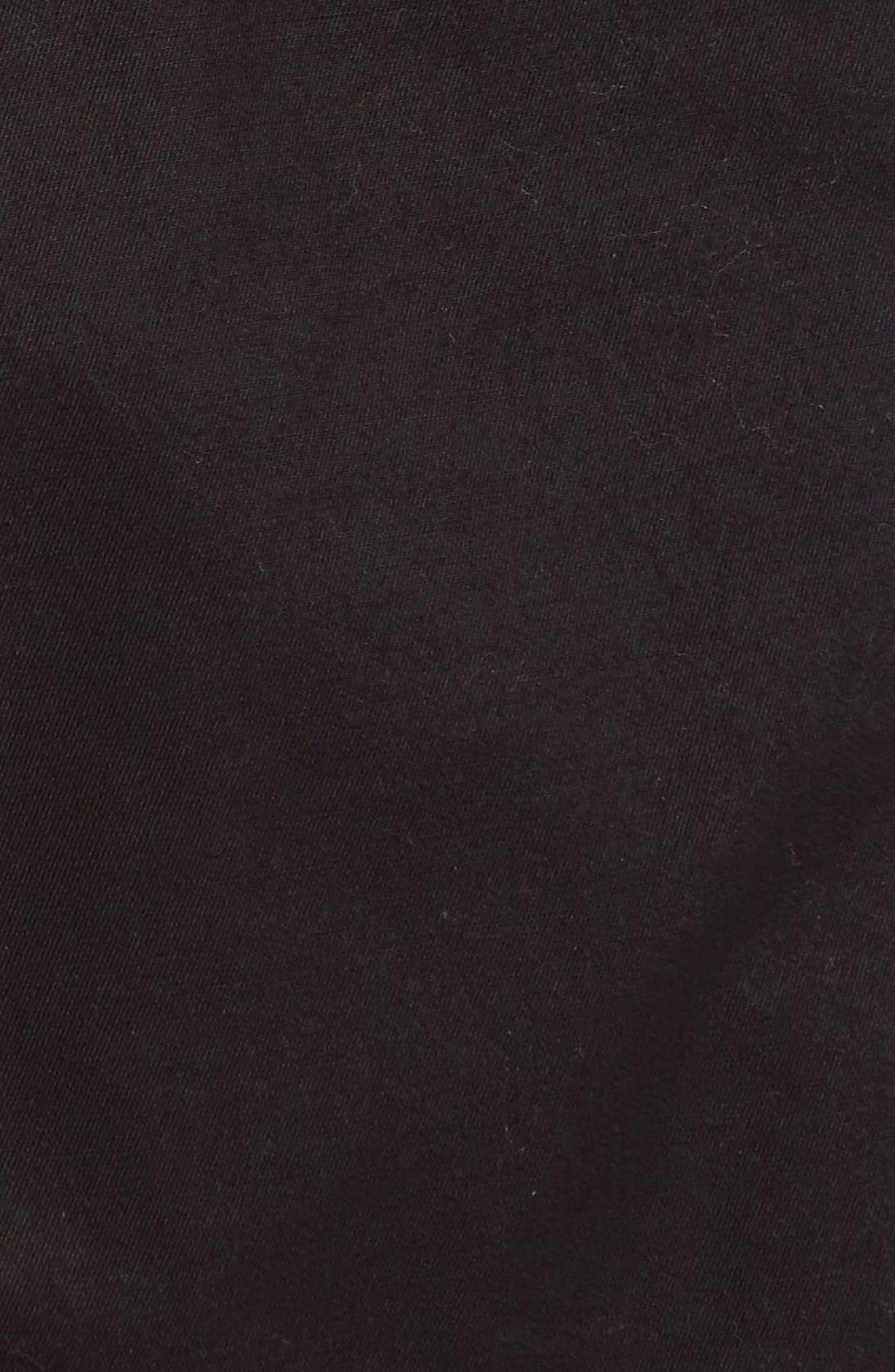 VSM Gritter Chino Shorts,                             Alternate thumbnail 5, color,