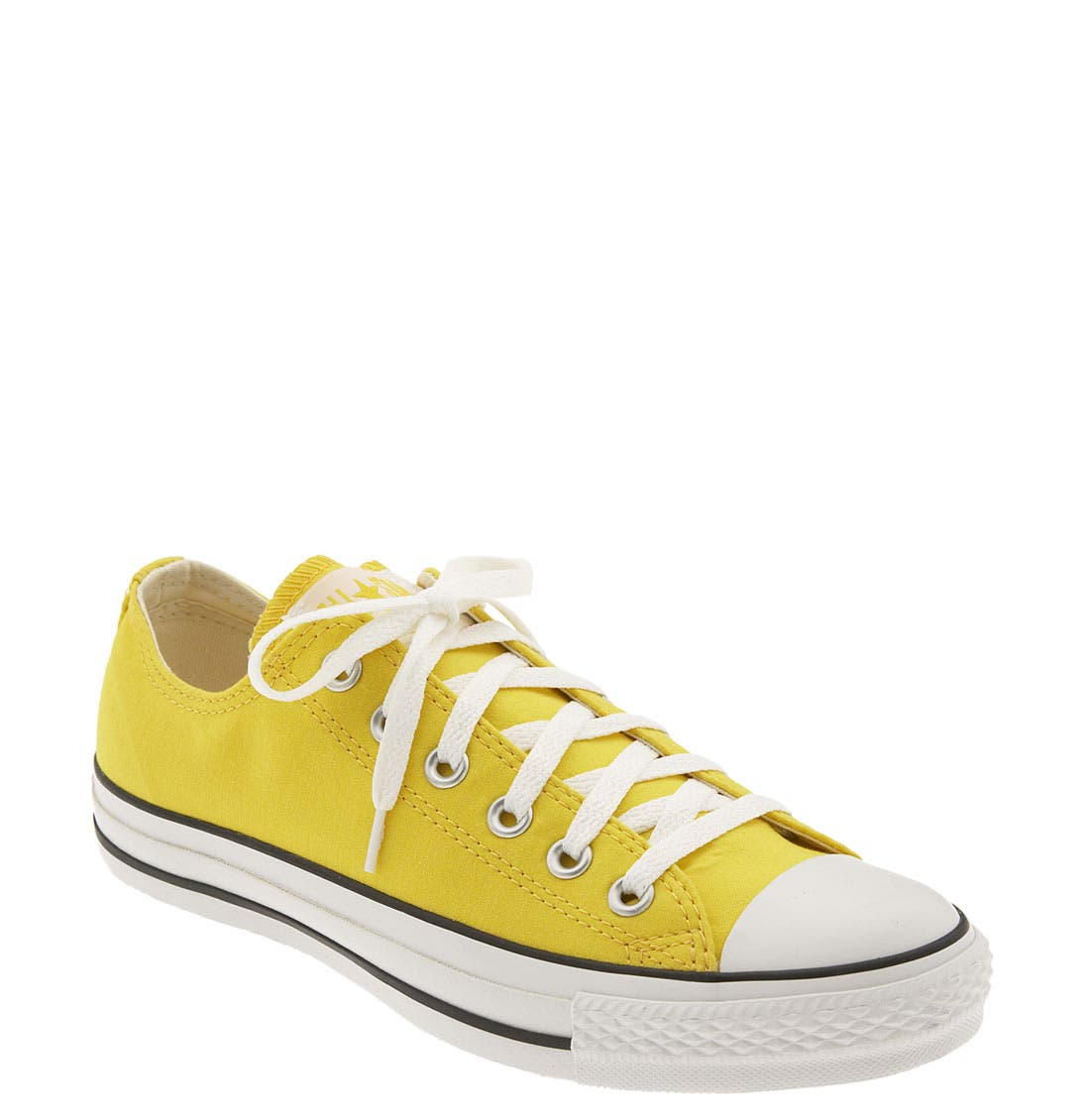 Chuck Taylor<sup>®</sup> Low Sneaker,                             Main thumbnail 46, color,