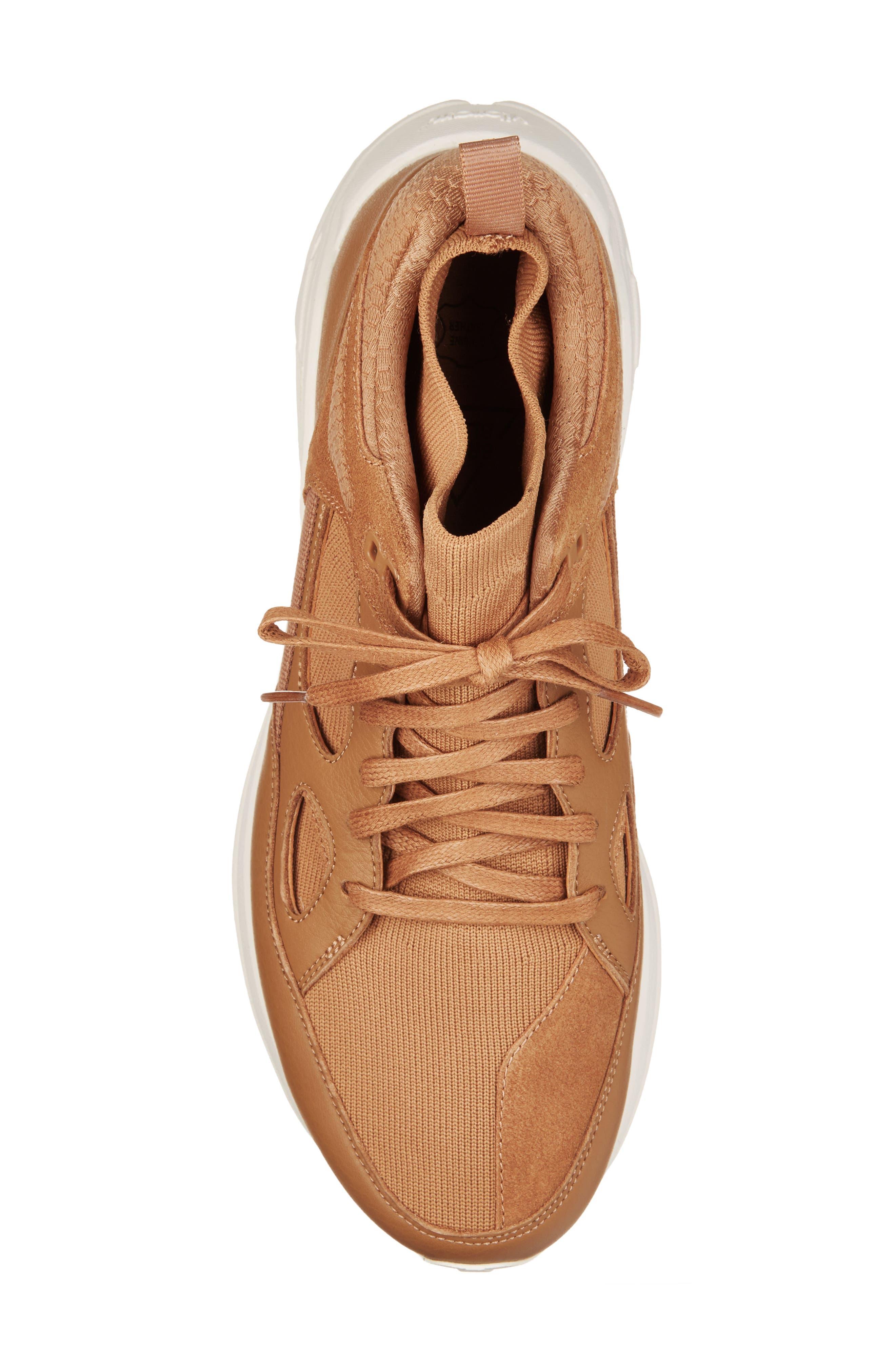Aura Sneaker,                             Alternate thumbnail 19, color,