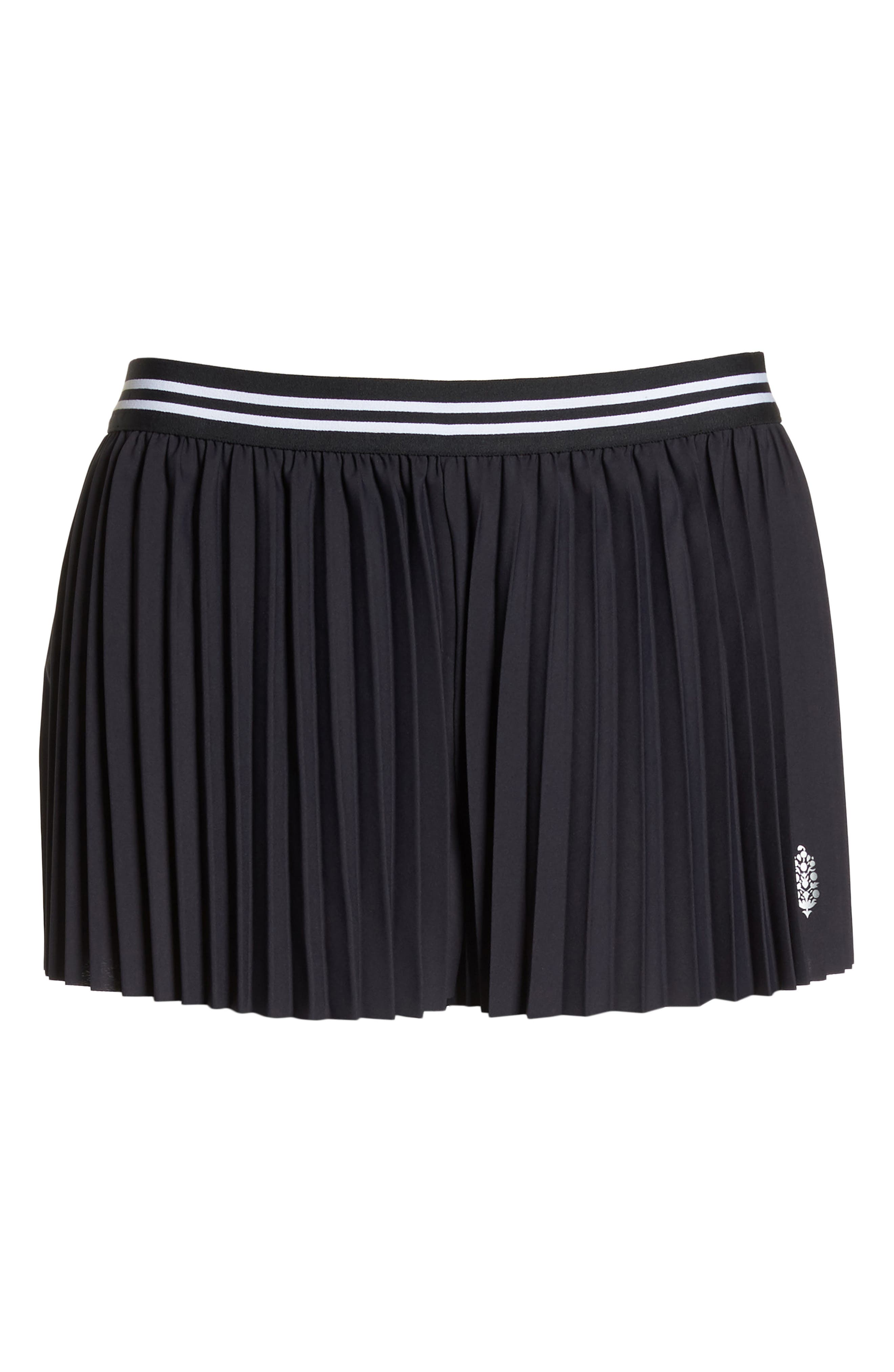 Zephyr Shorts,                             Alternate thumbnail 7, color,                             001