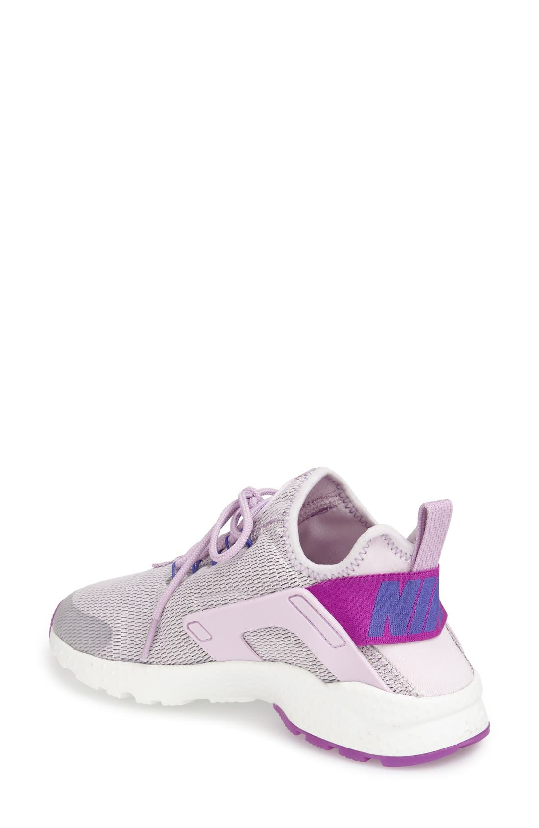 Air Huarache Sneaker,                             Alternate thumbnail 73, color,