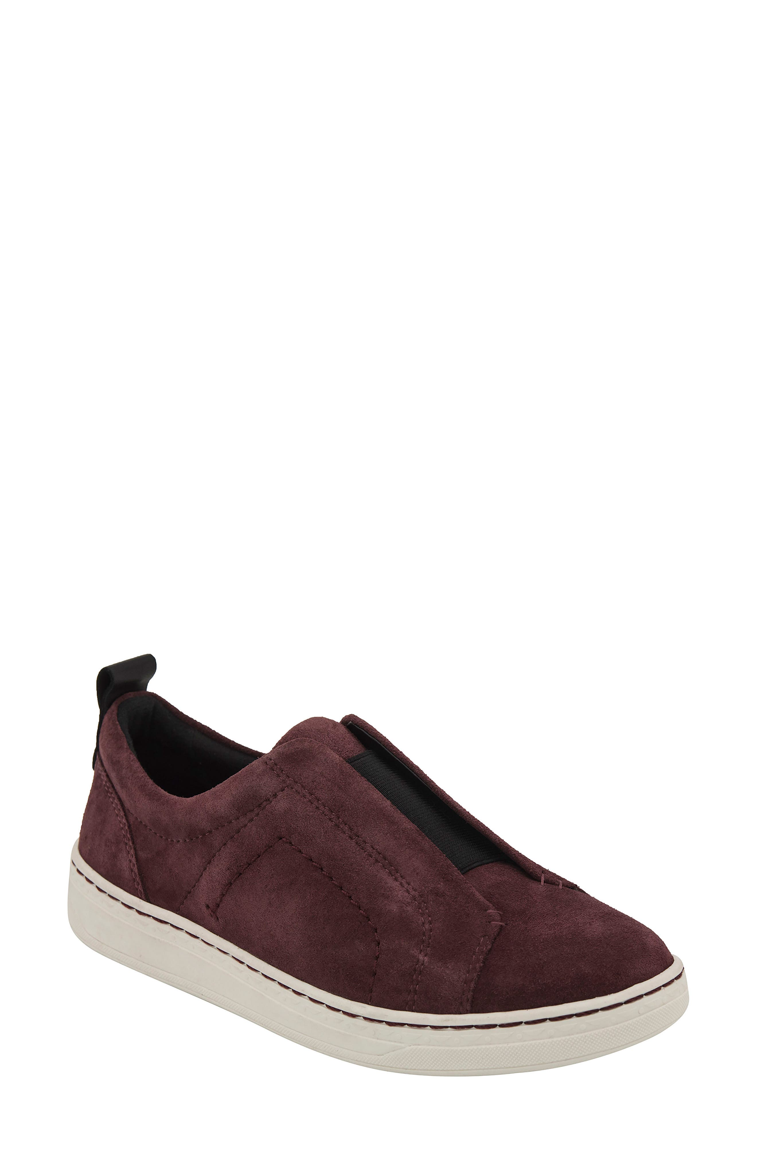 Zetta Slip-On Sneaker,                             Main thumbnail 3, color,