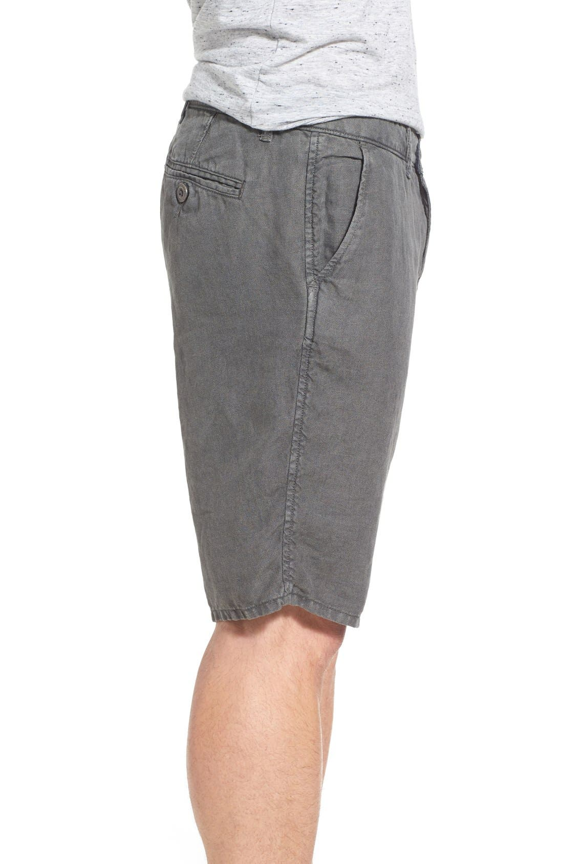 'Havasu' Cargo Shorts,                             Alternate thumbnail 14, color,