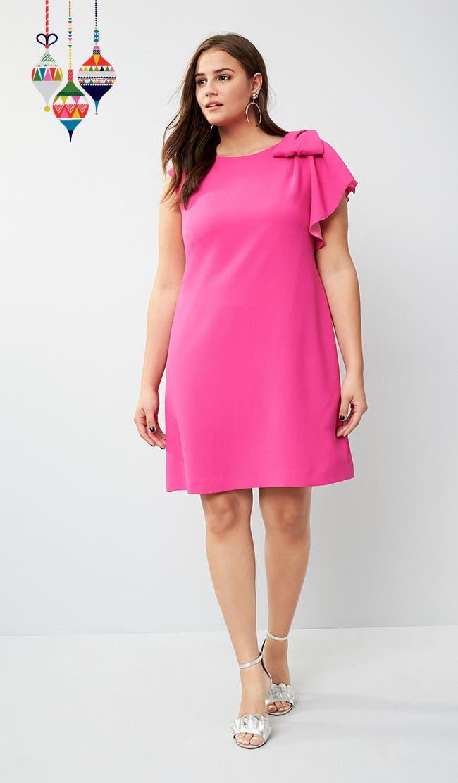 Fashion designer dresses images
