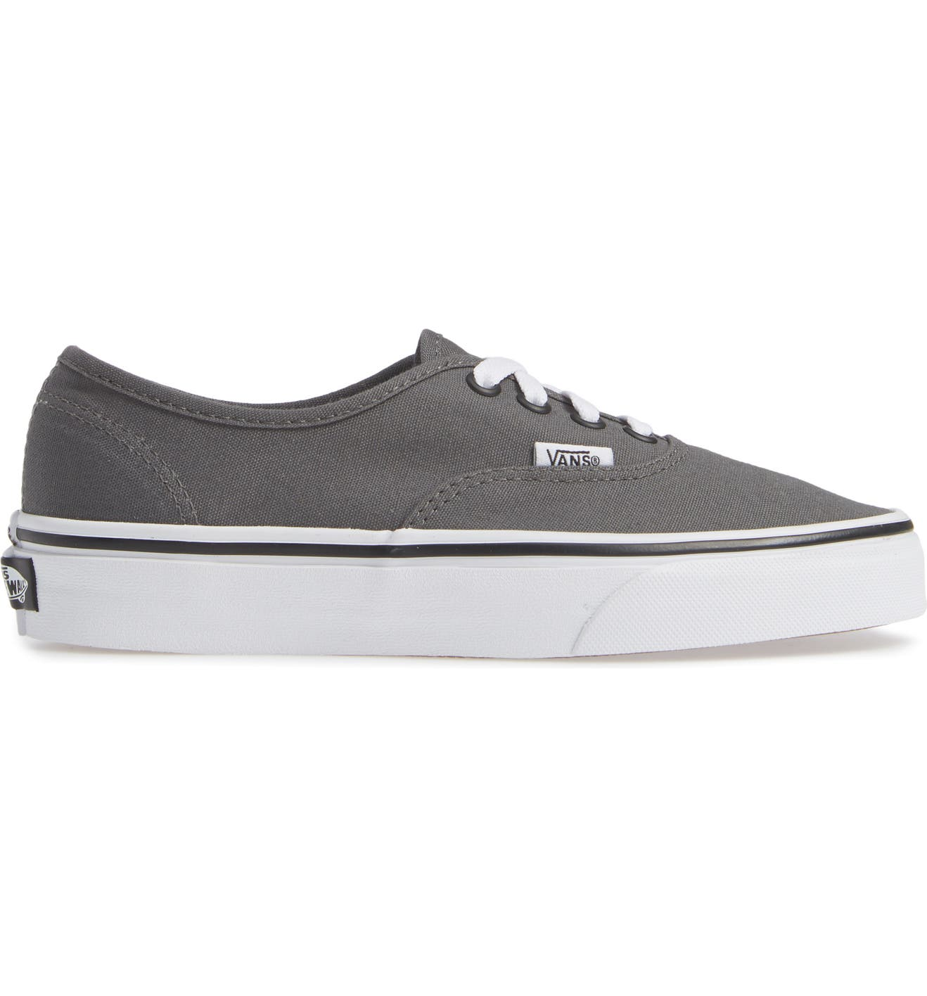 390606bb336c Vans  Authentic  Sneaker (Women)