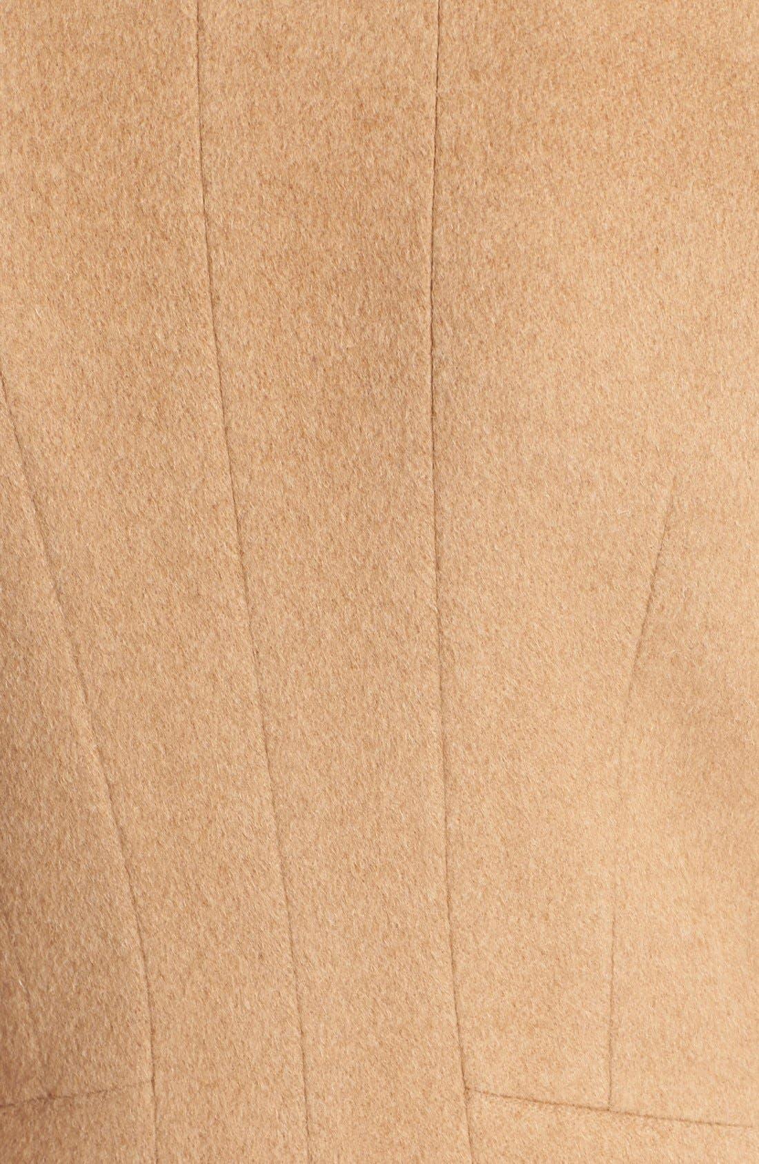 'Faye' Coat,                             Alternate thumbnail 4, color,                             230