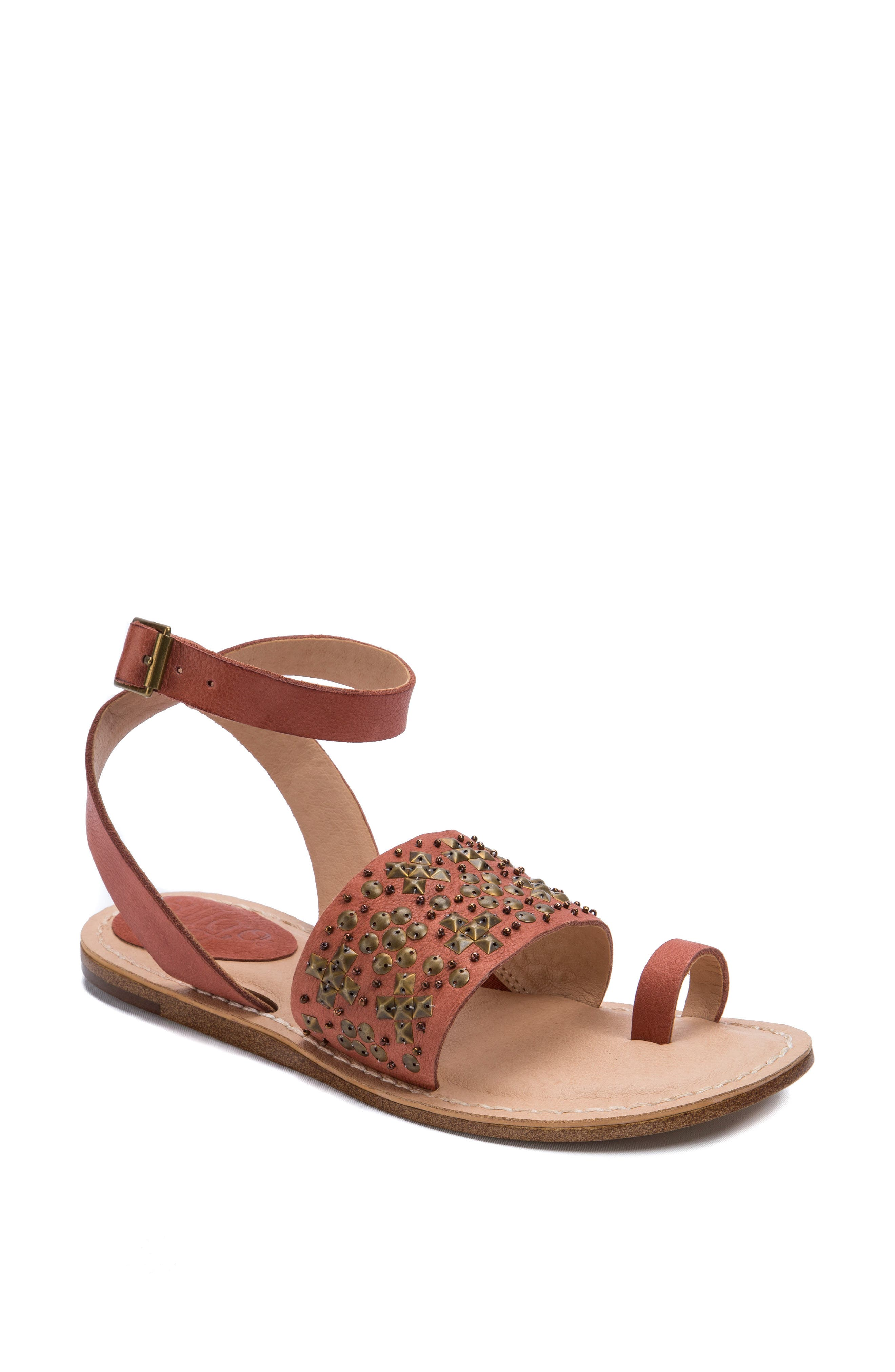 Vera Embellished Sandal,                             Main thumbnail 3, color,