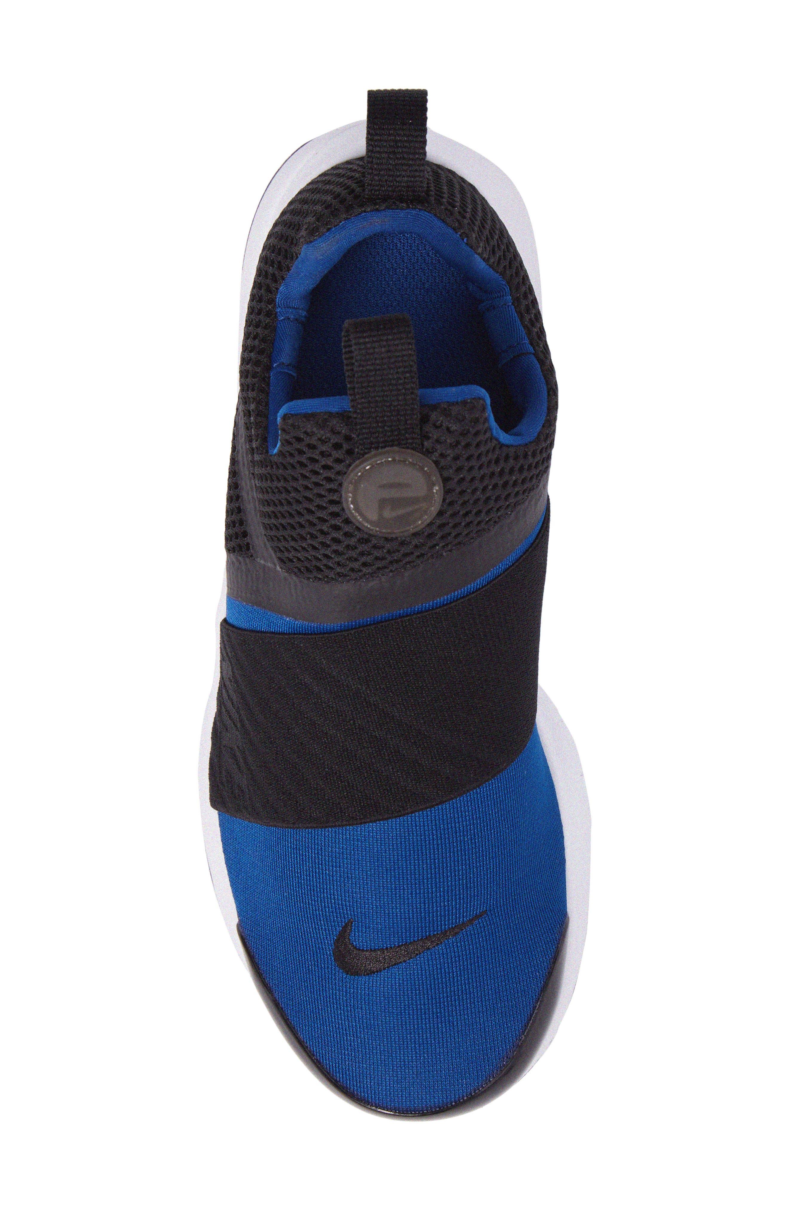 Presto Extreme Sneaker,                             Alternate thumbnail 53, color,