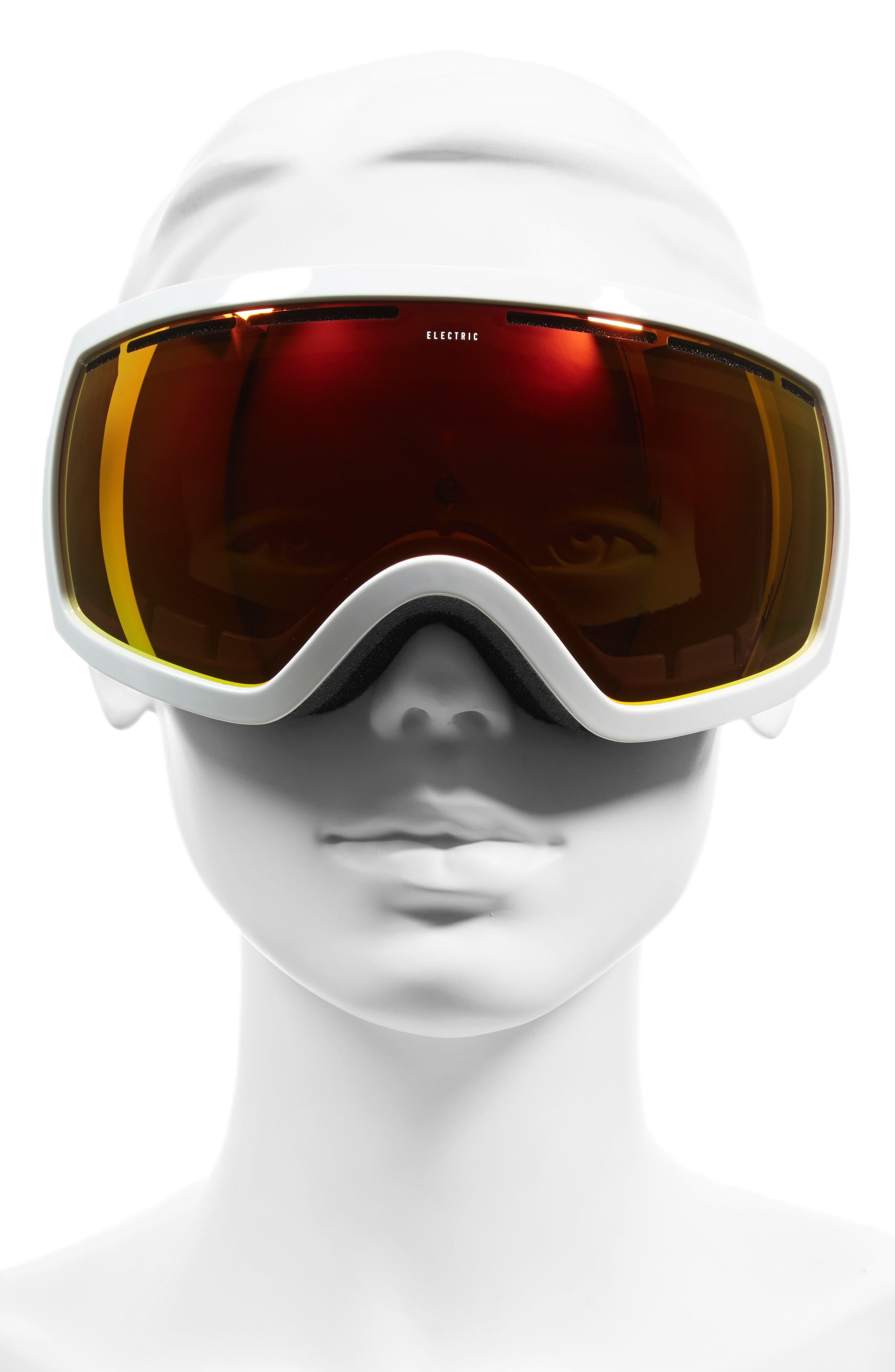 EG 2.5 215mm Snow Goggles,                             Alternate thumbnail 12, color,