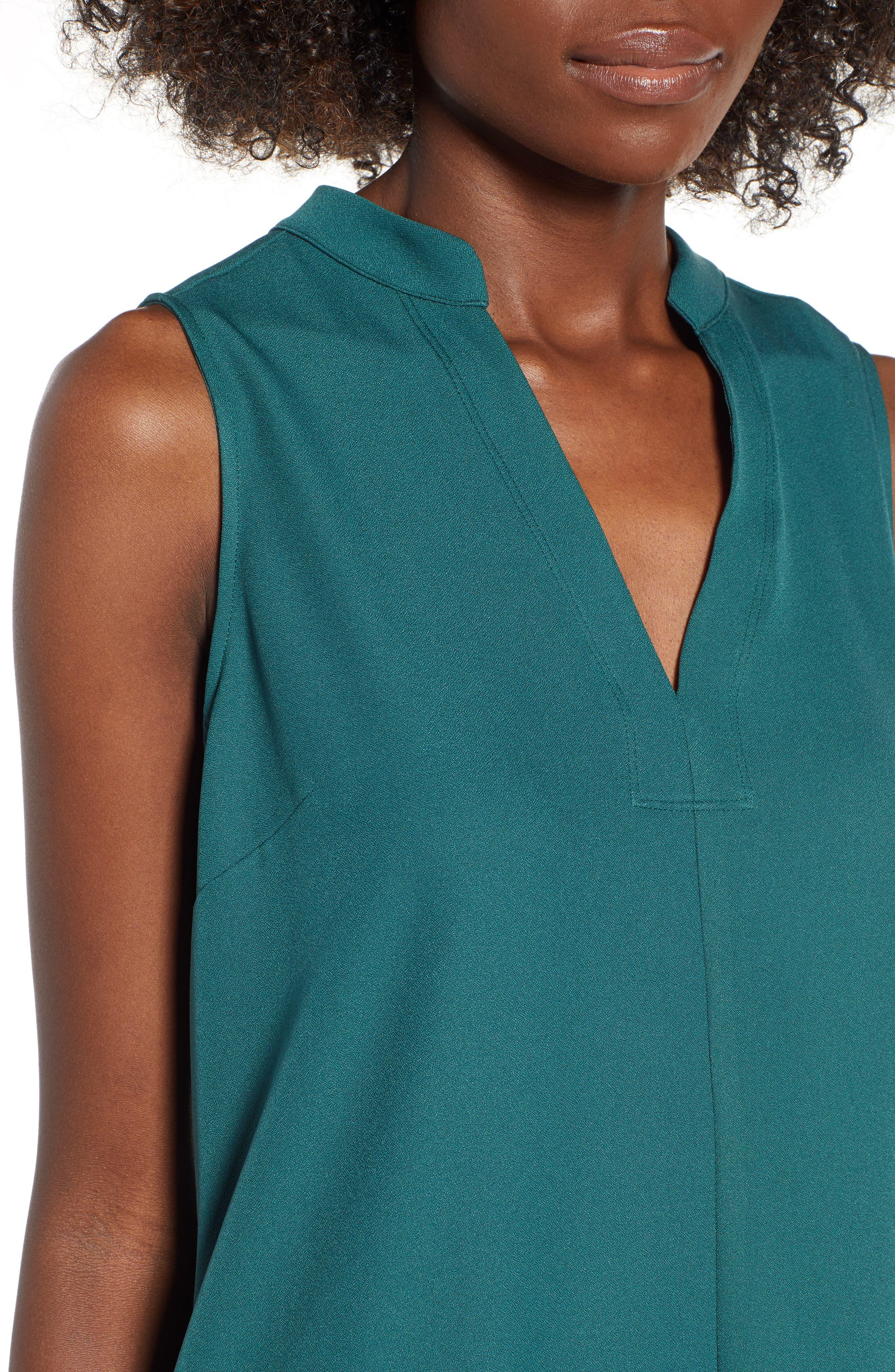 ---,                             Taylor Shift Dress,                             Alternate thumbnail 4, color,                             300