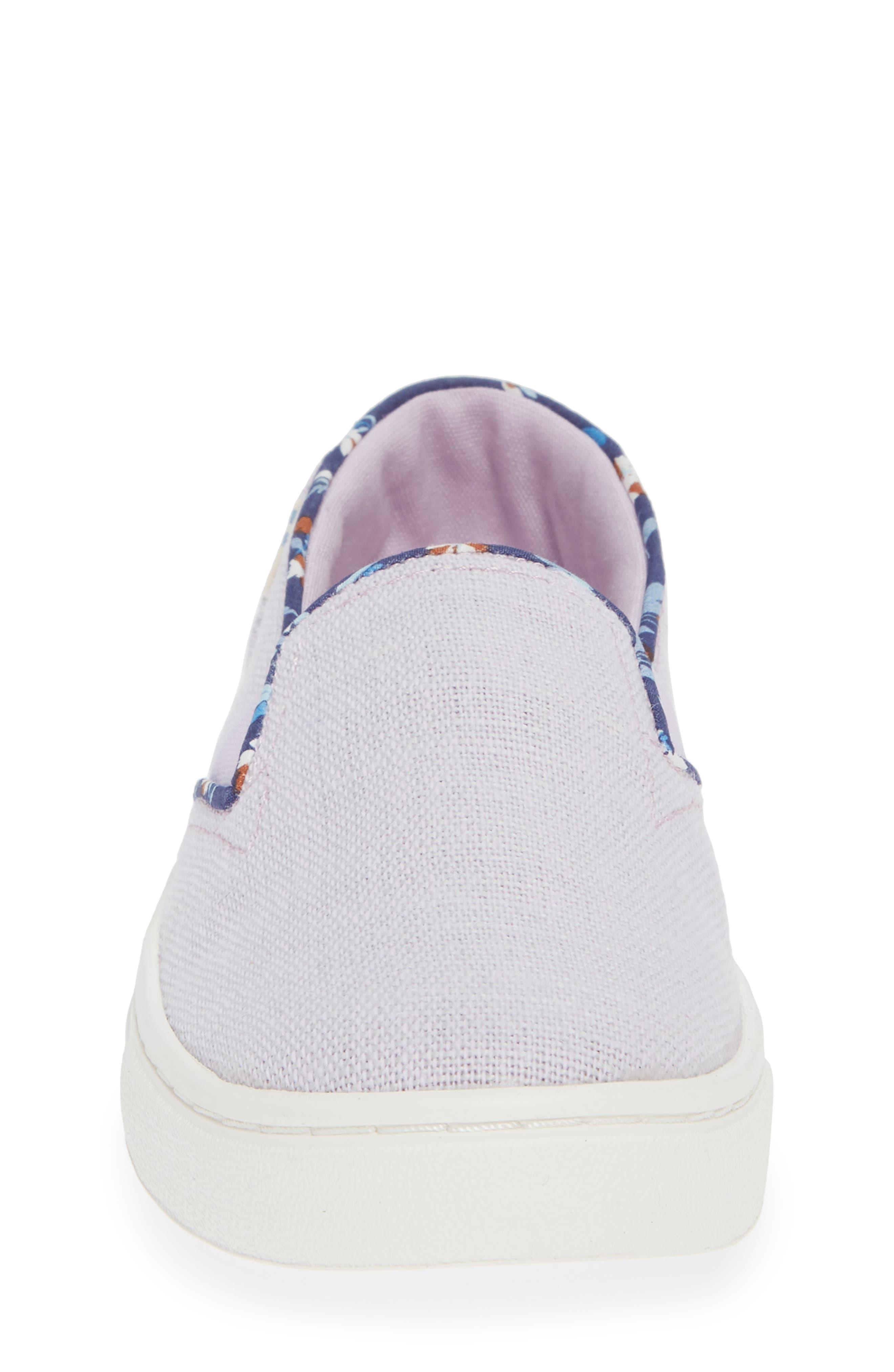 Luca Slip-On Sneaker,                             Alternate thumbnail 34, color,