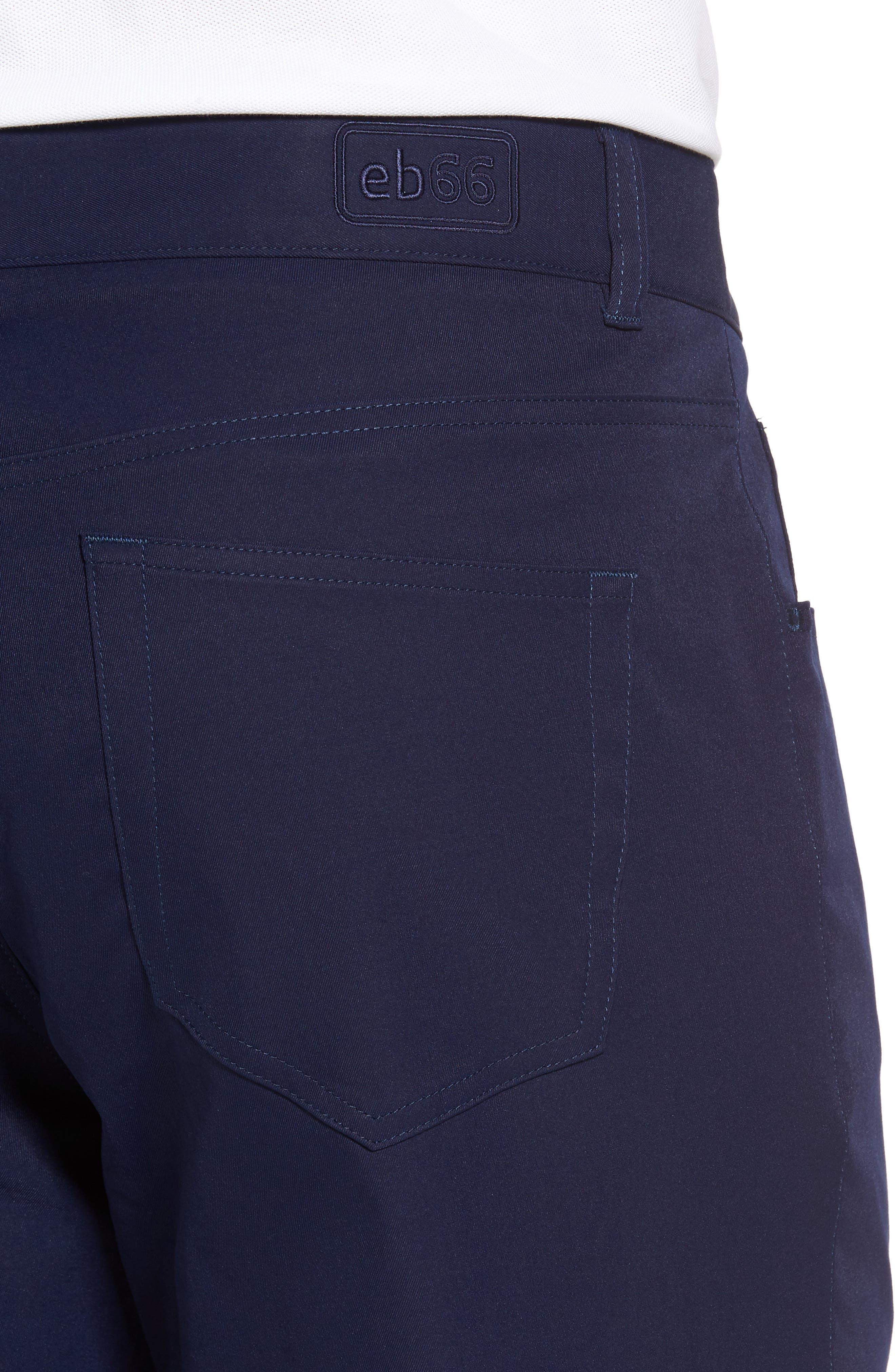 EB66 Performance Six-Pocket Pants,                             Alternate thumbnail 24, color,