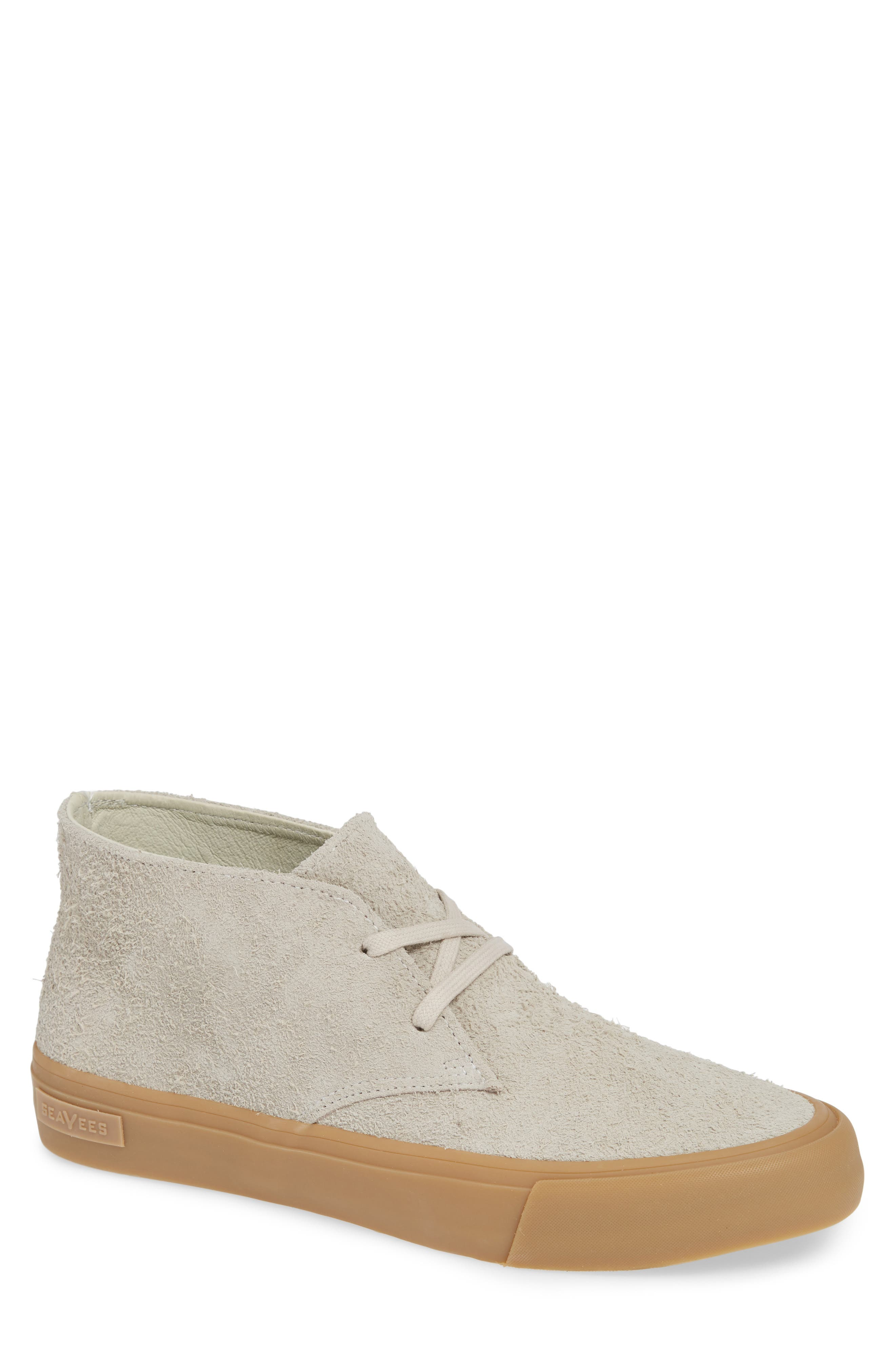 Maslon Chukka Boot,                         Main,                         color, 110