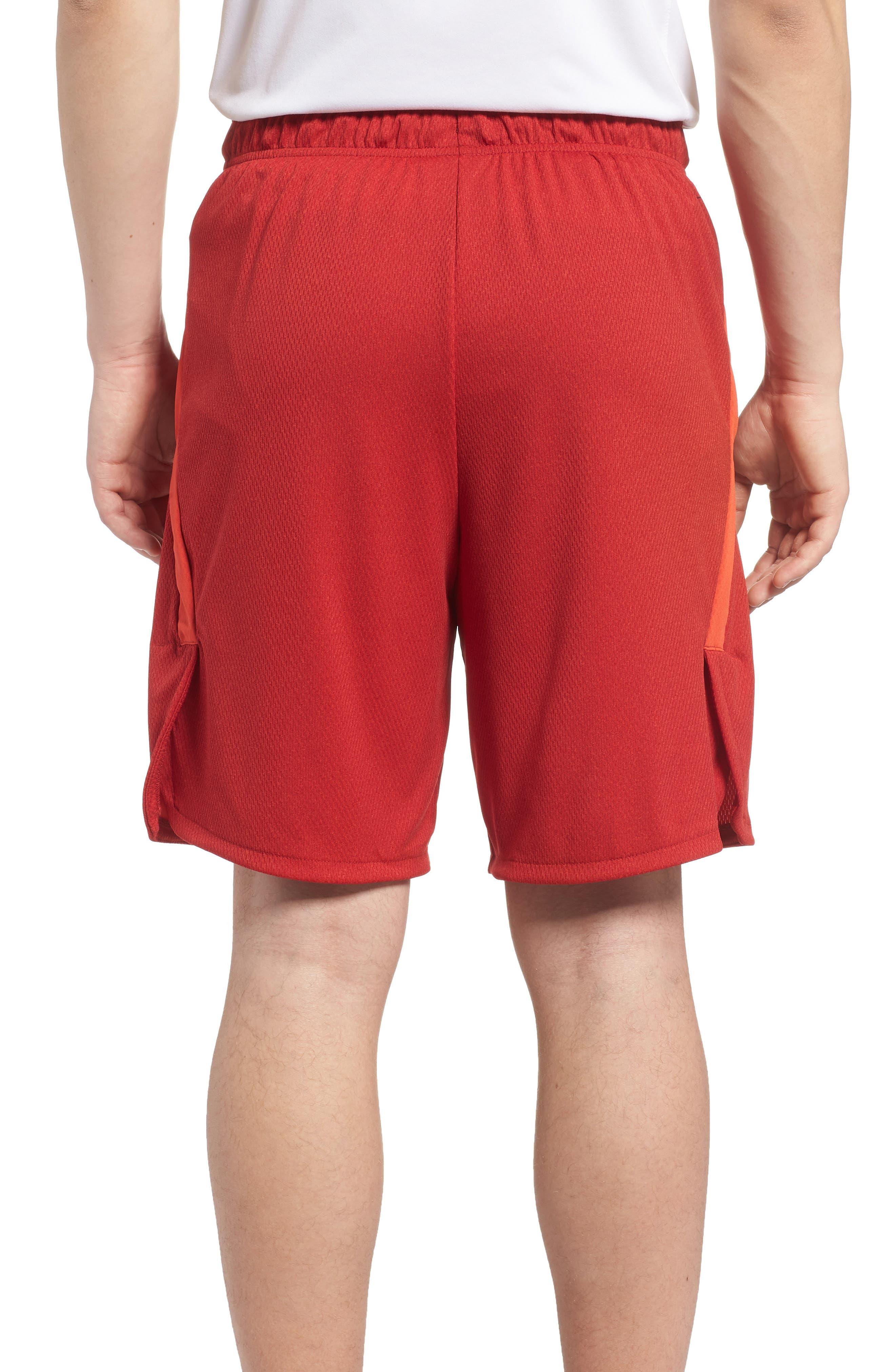 Training Dry 4.0 Shorts,                             Alternate thumbnail 11, color,
