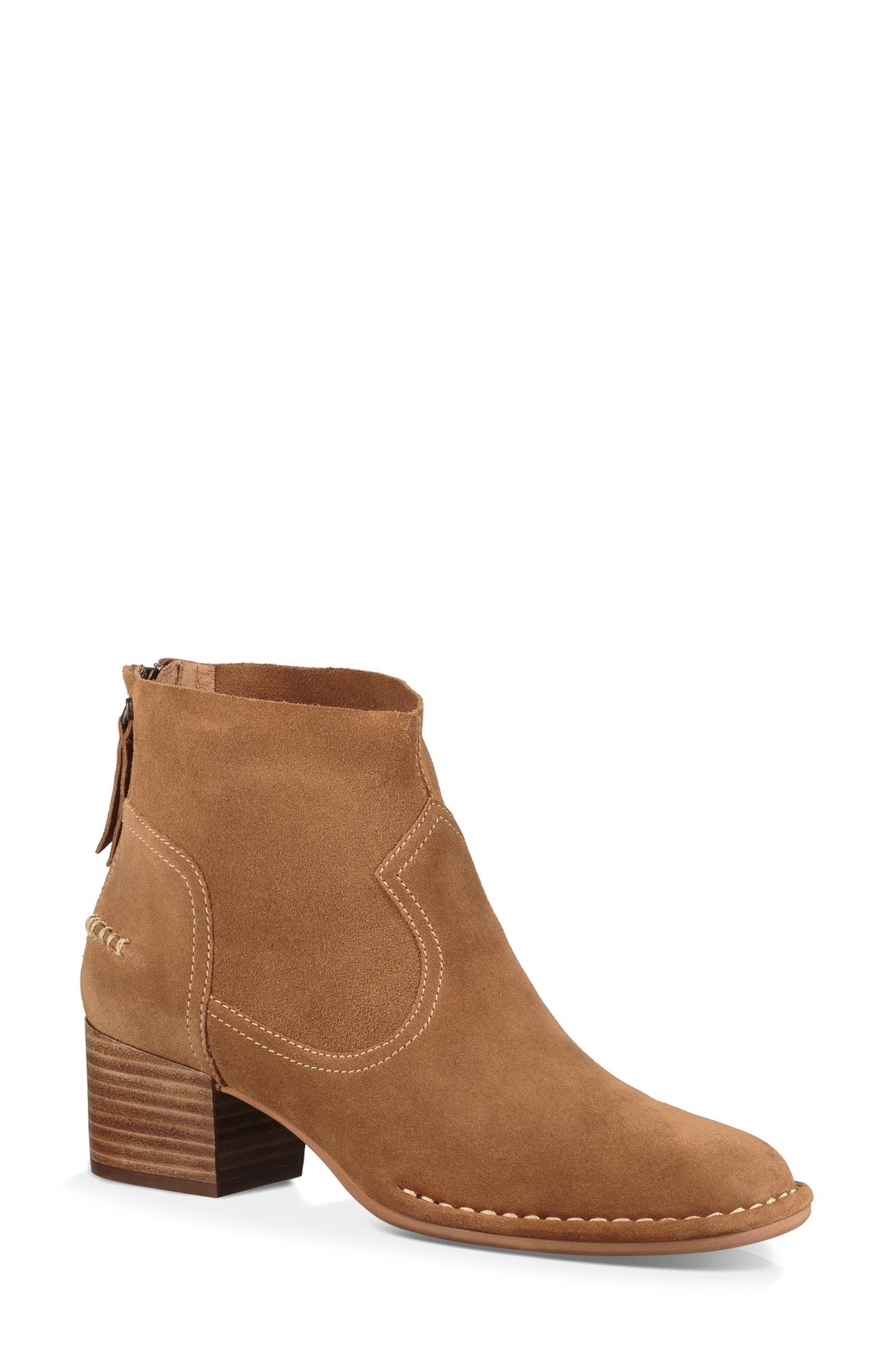 Bandera Bootie by Ugg®