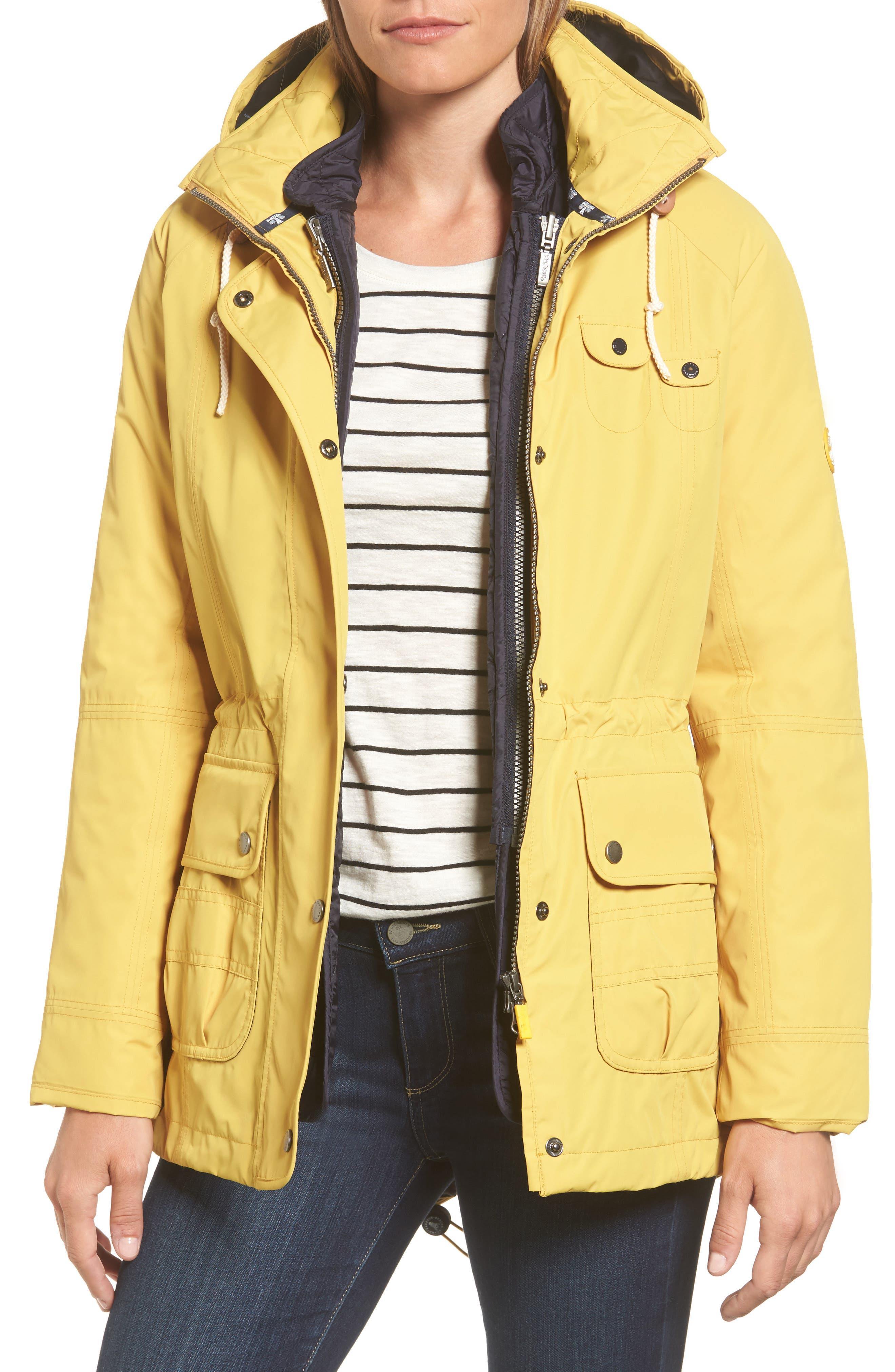 Throw Waterproof Jacket,                             Main thumbnail 2, color,